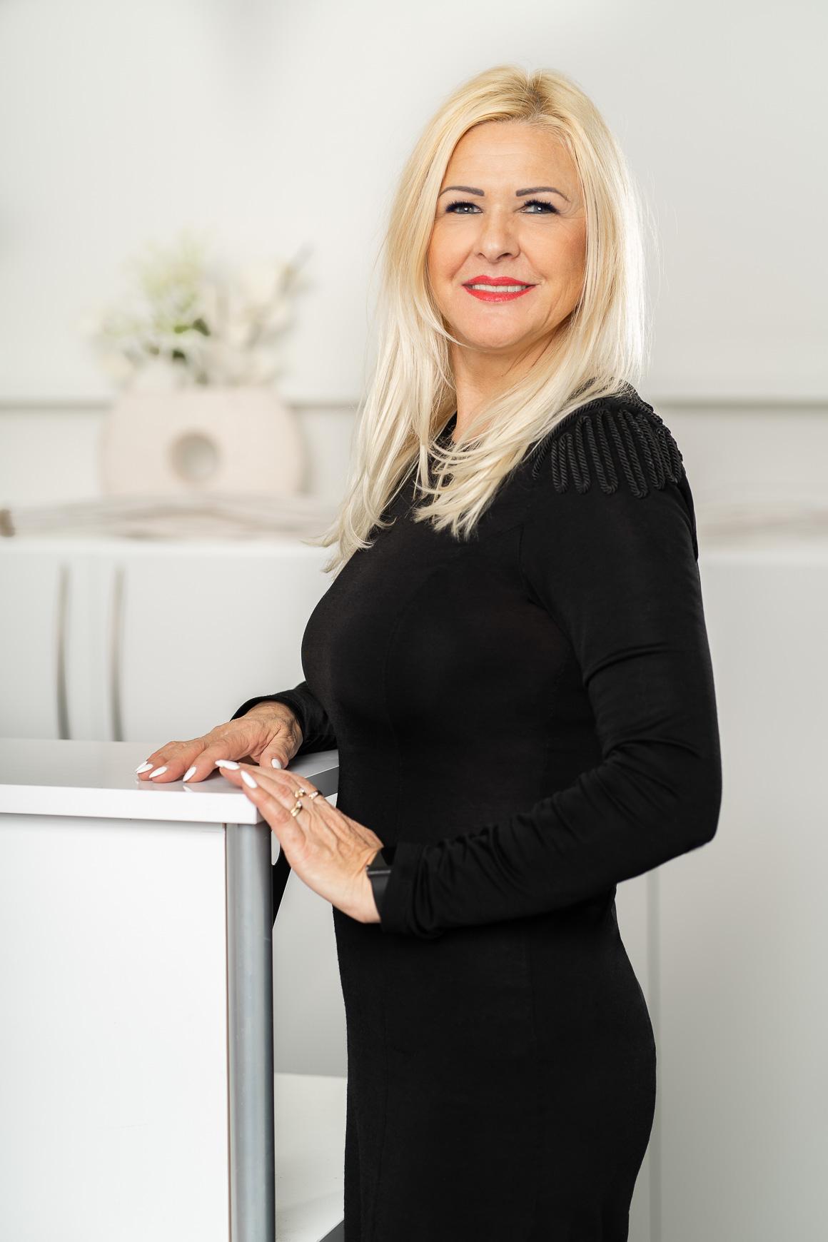 Business Kosmetikstudie Angelie Bouton Vito Photography Dormagen Web 6