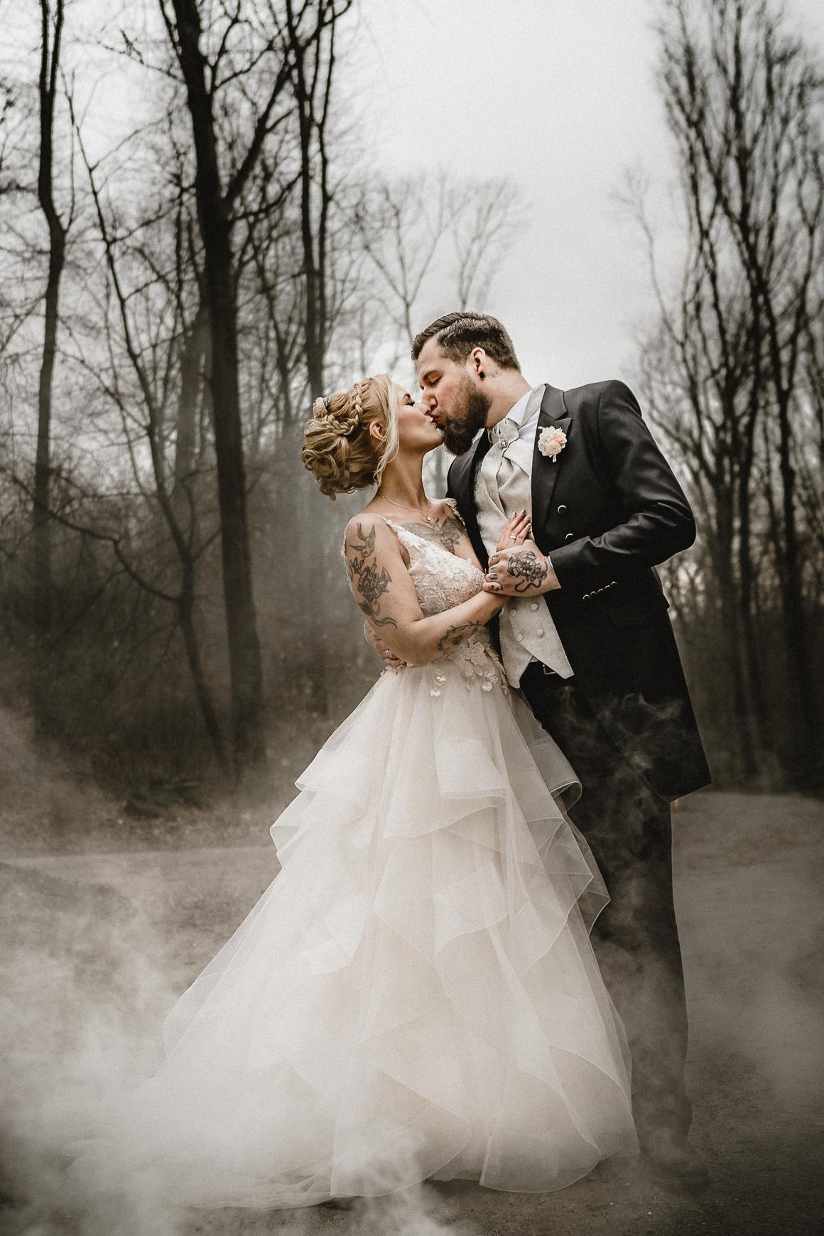 Hochzeit Vorschaubild Vito Photography Dormagen Web 1