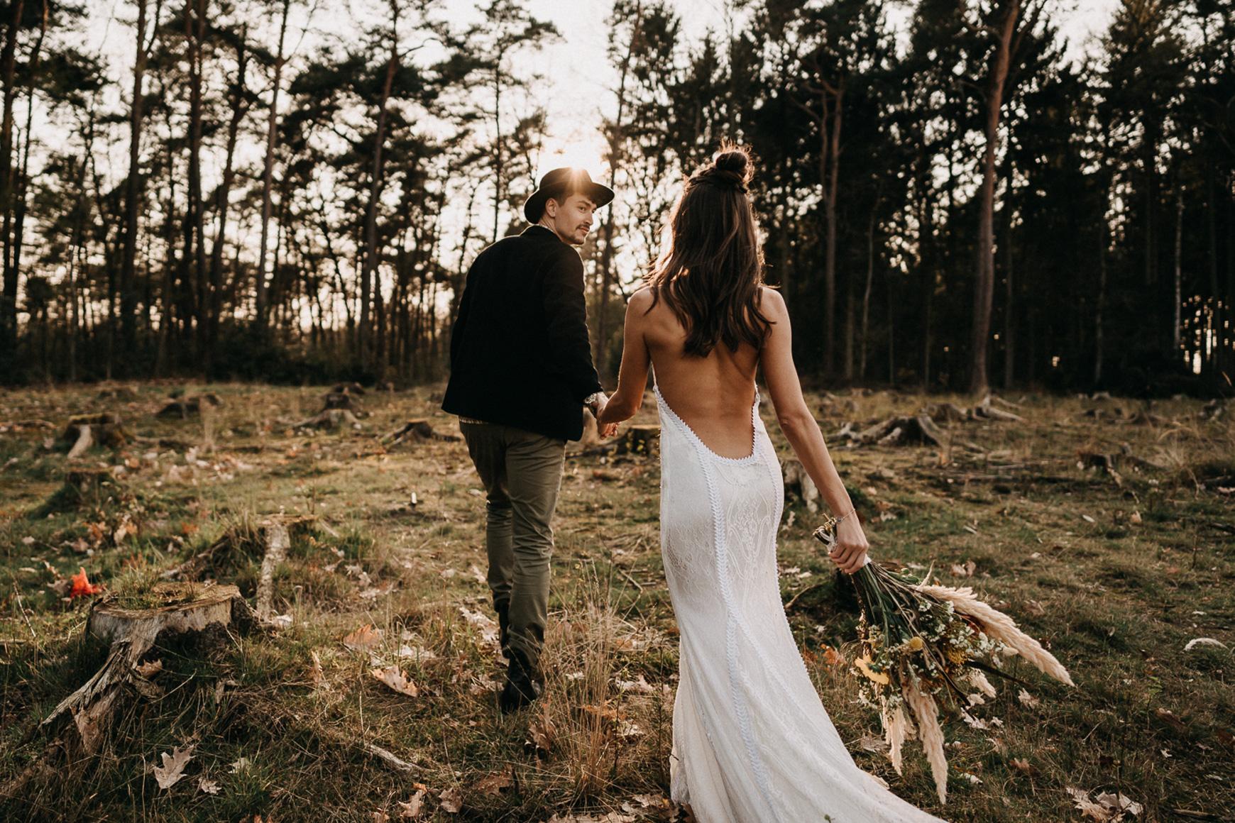 Hochzeiten Vito Photography Dormagen Web 19