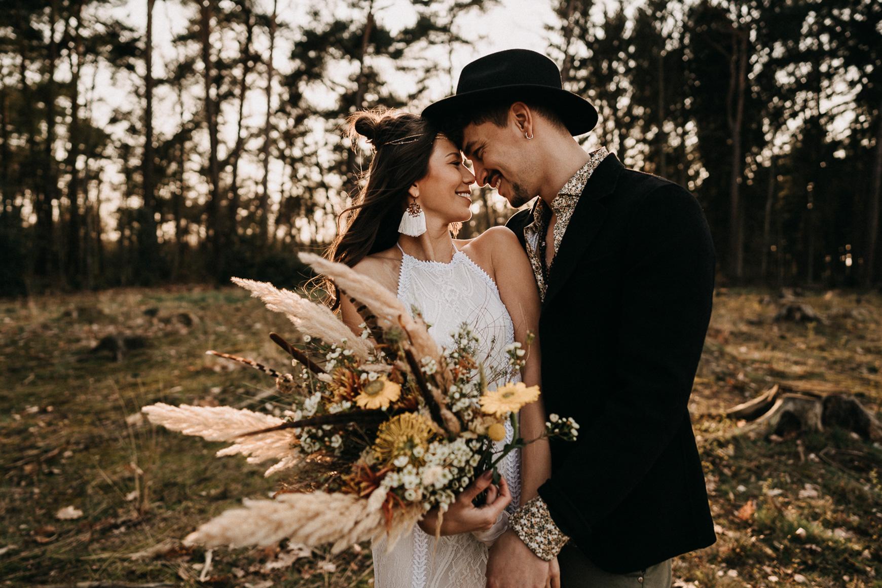 Hochzeiten Vito Photography Dormagen Web 22