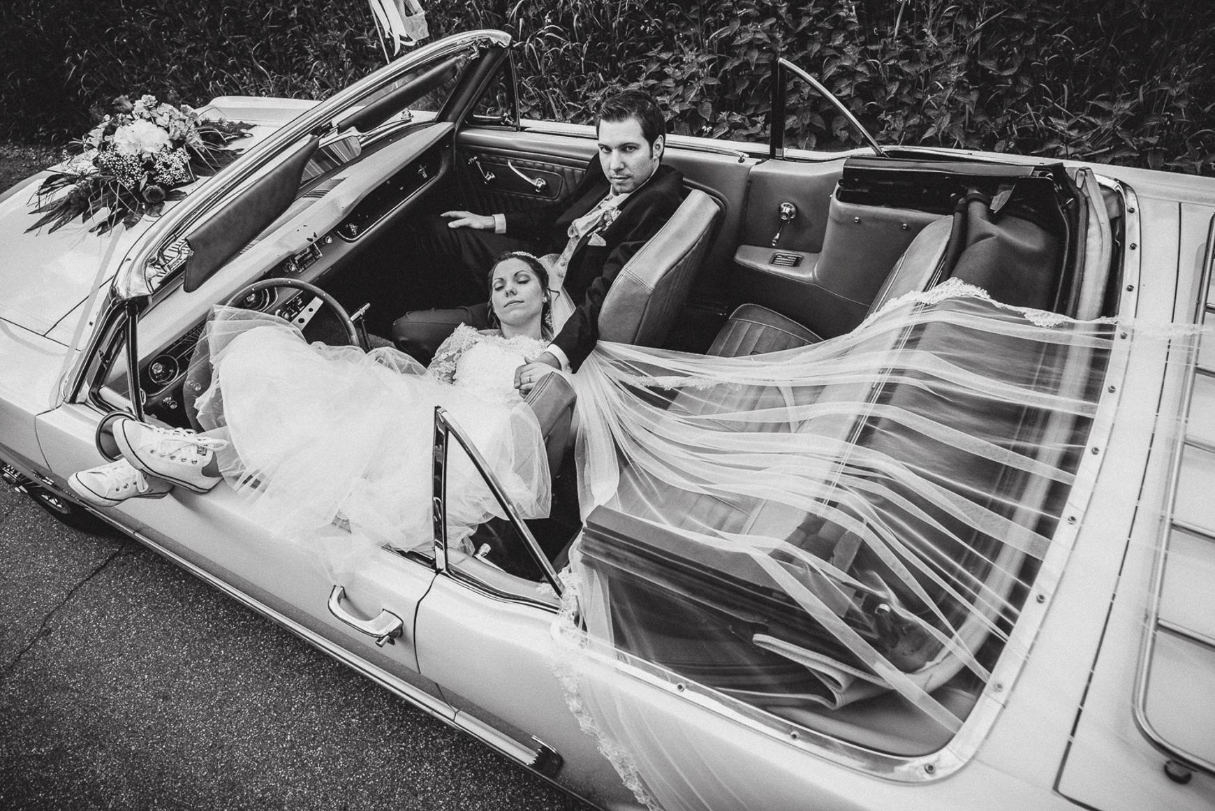 Hochzeiten Vito Photography Dormagen Web 9