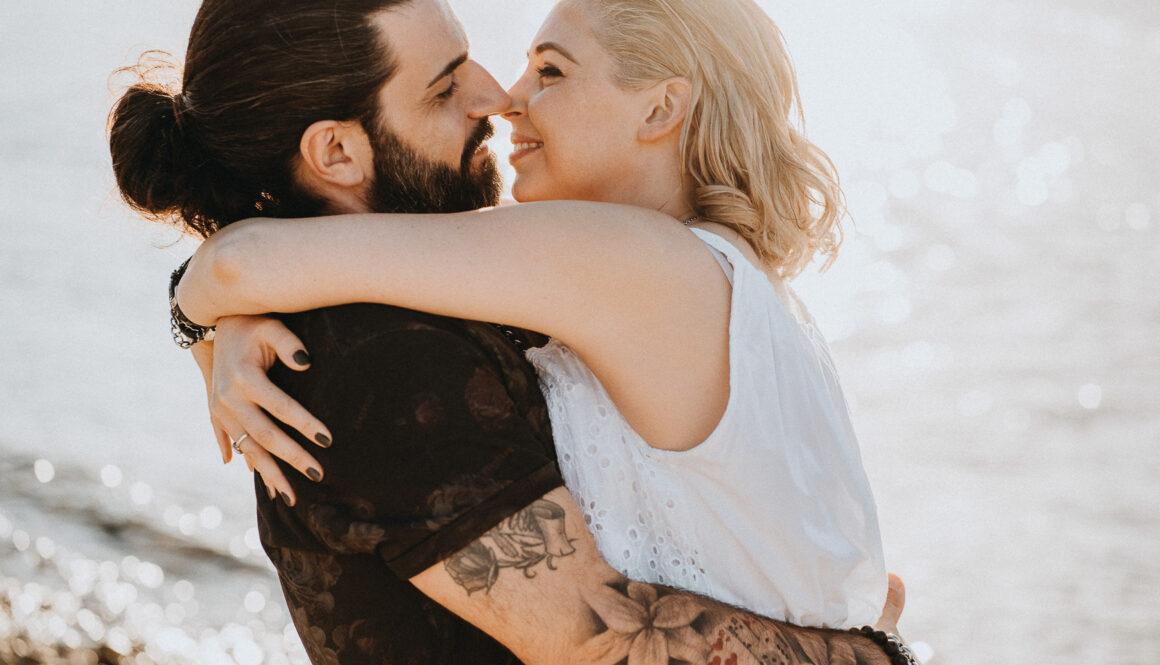 Hochzeitserie Julia Kostas Vito Photography Dormagen Web 26
