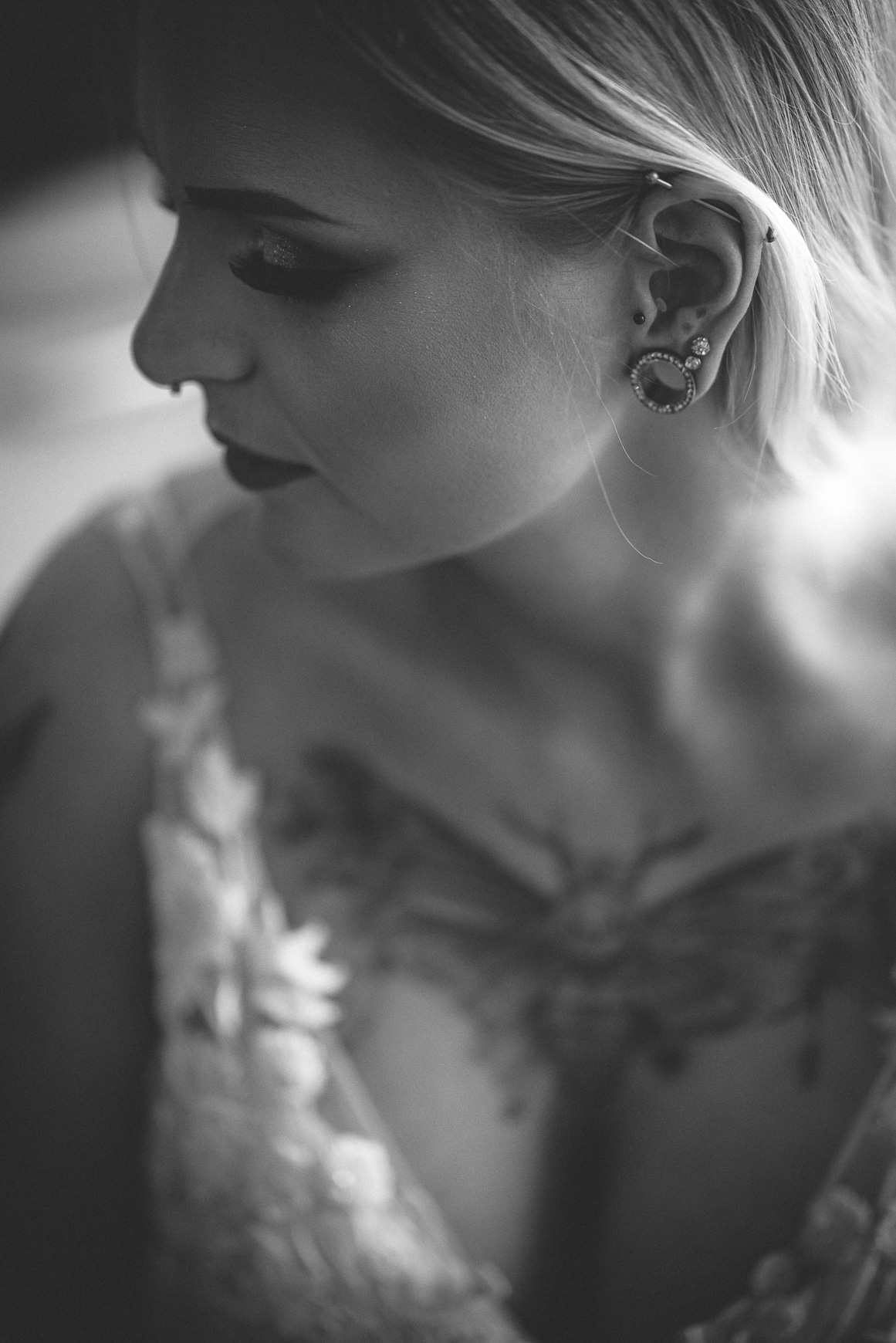 Hochzeitserie Laura Und Tony Vito Photography Dormagen Web 10