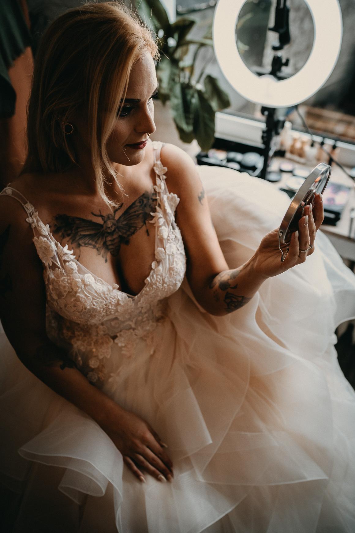 Hochzeitserie Laura Und Tony Vito Photography Dormagen Web 11