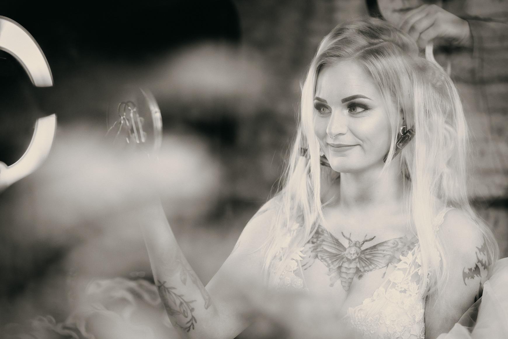 Hochzeitserie Laura Und Tony Vito Photography Dormagen Web 12