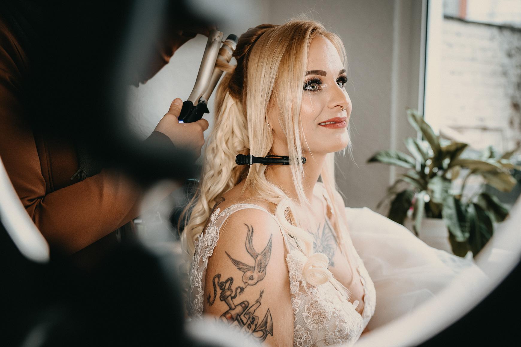 Hochzeitserie Laura Und Tony Vito Photography Dormagen Web 15