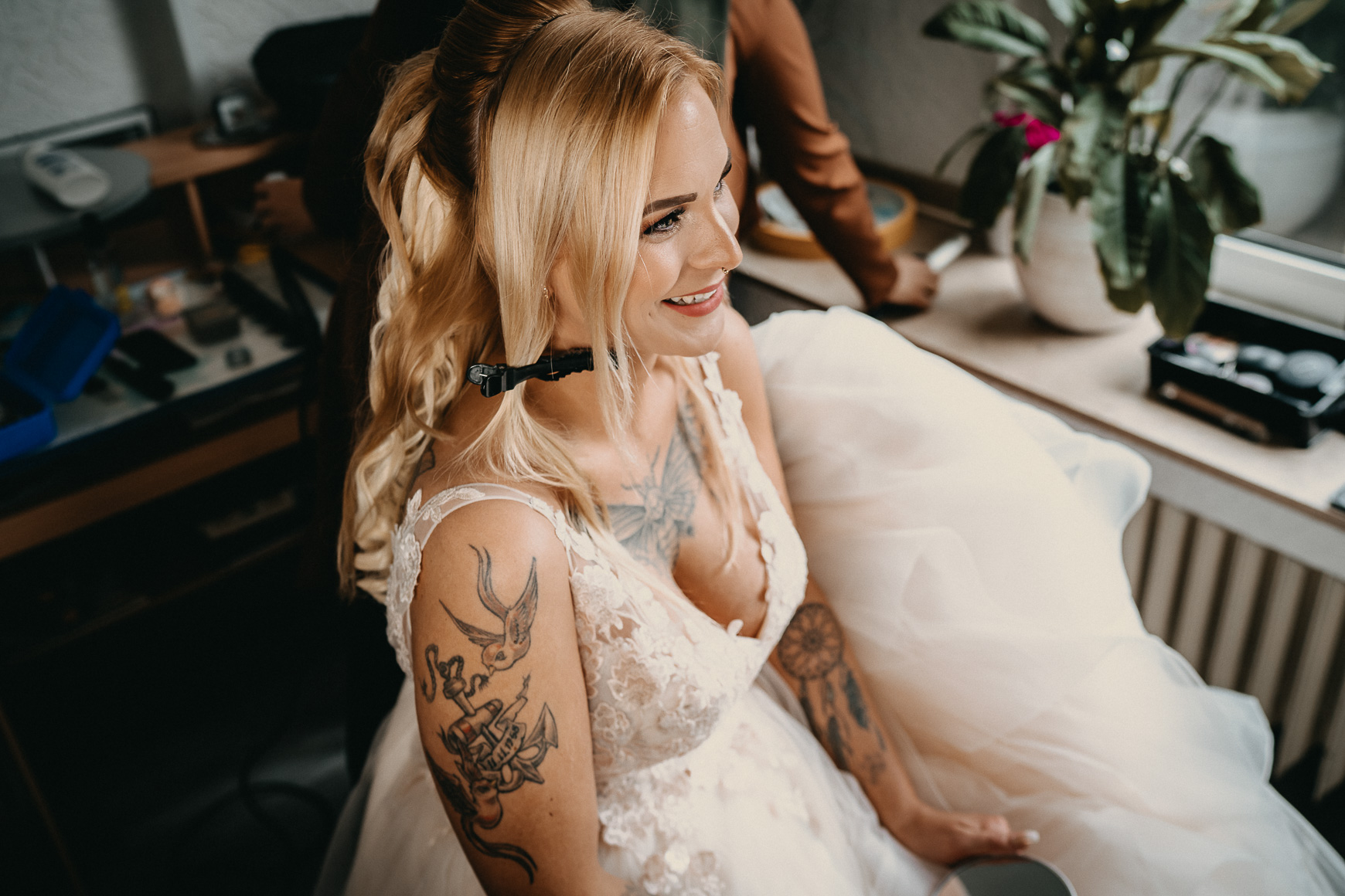 Hochzeitserie Laura Und Tony Vito Photography Dormagen Web 16