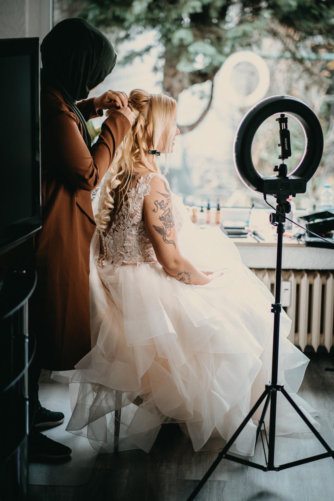 Hochzeitserie Laura Und Tony Vito Photography Dormagen Web 18