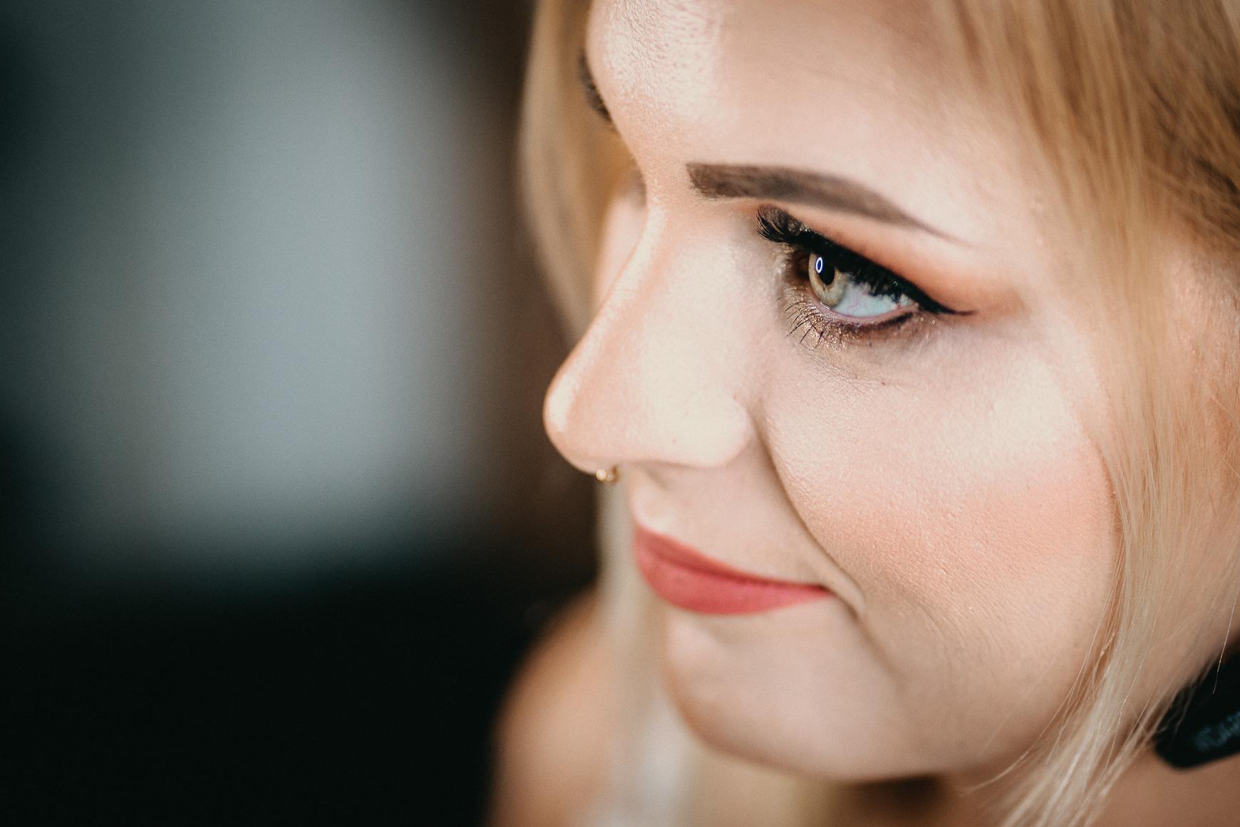 Hochzeitserie Laura Und Tony Vito Photography Dormagen Web 19