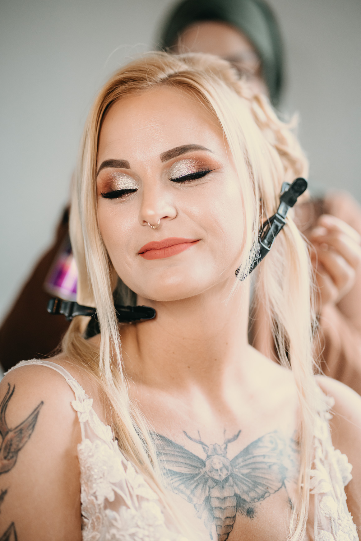 Hochzeitserie Laura Und Tony Vito Photography Dormagen Web 20