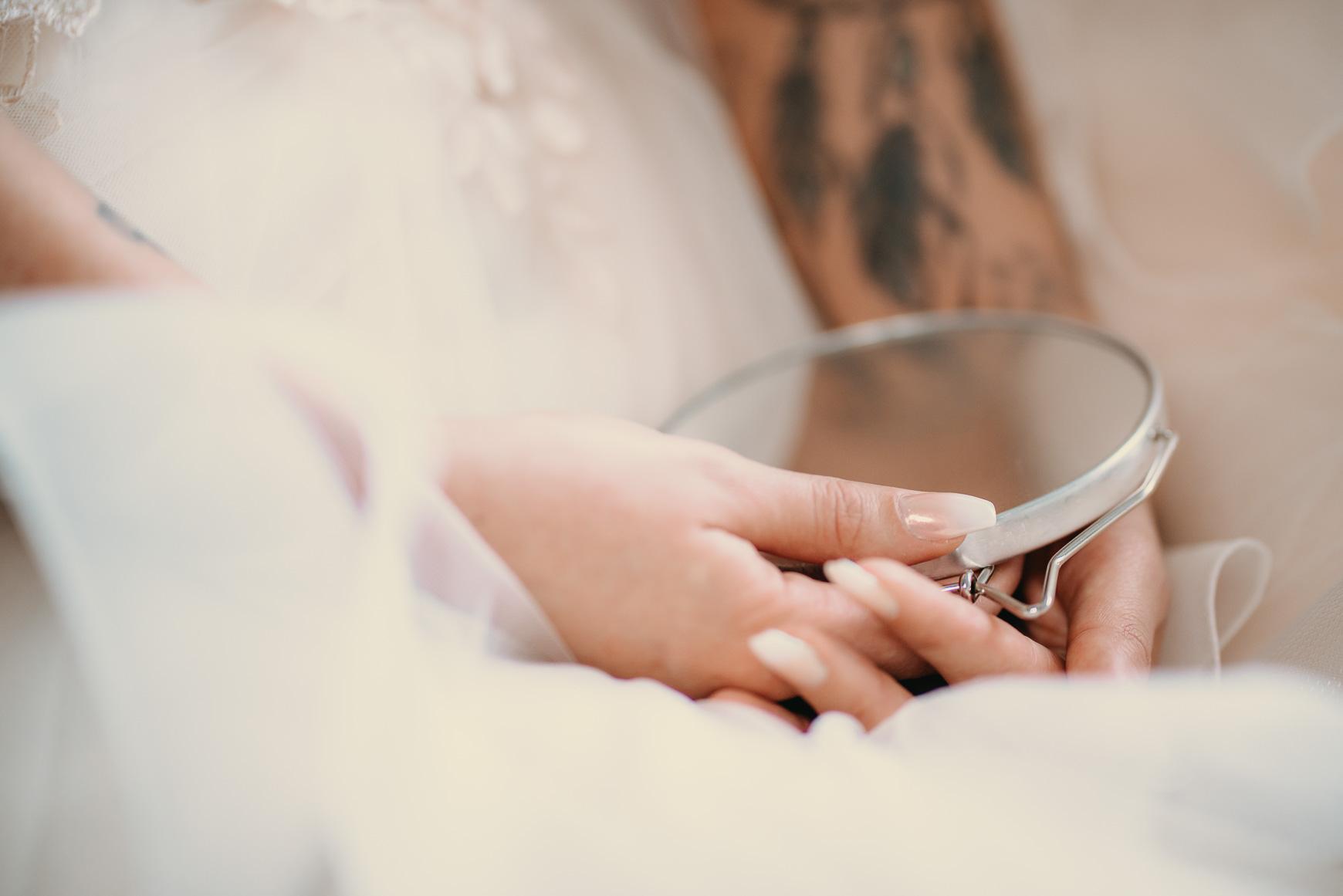 Hochzeitserie Laura Und Tony Vito Photography Dormagen Web 21