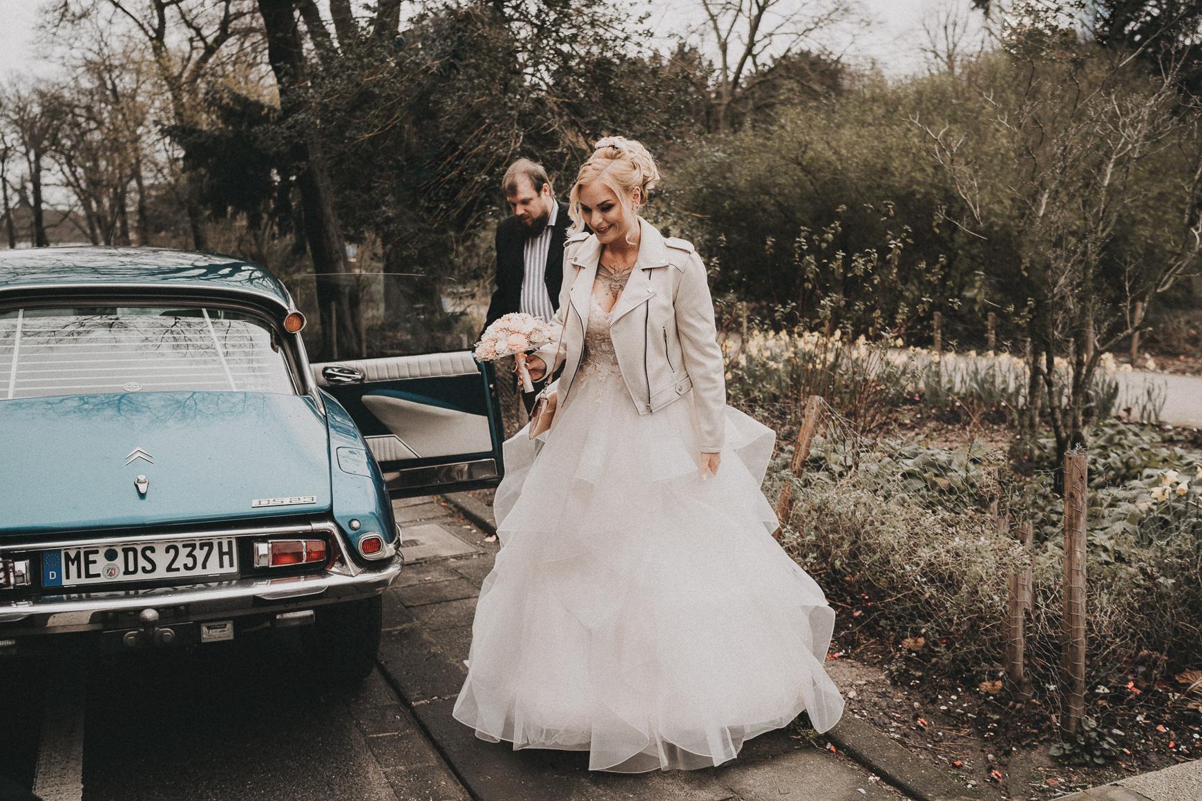 Hochzeitserie Laura Und Tony Vito Photography Dormagen Web 24