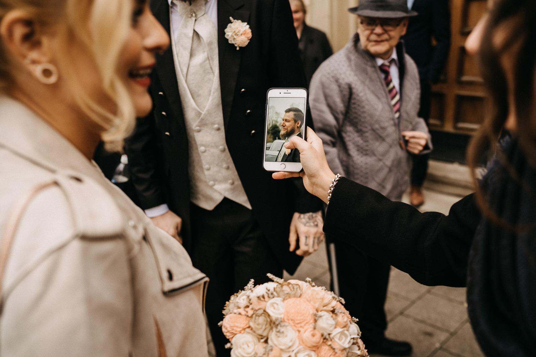 Hochzeitserie Laura Und Tony Vito Photography Dormagen Web 25