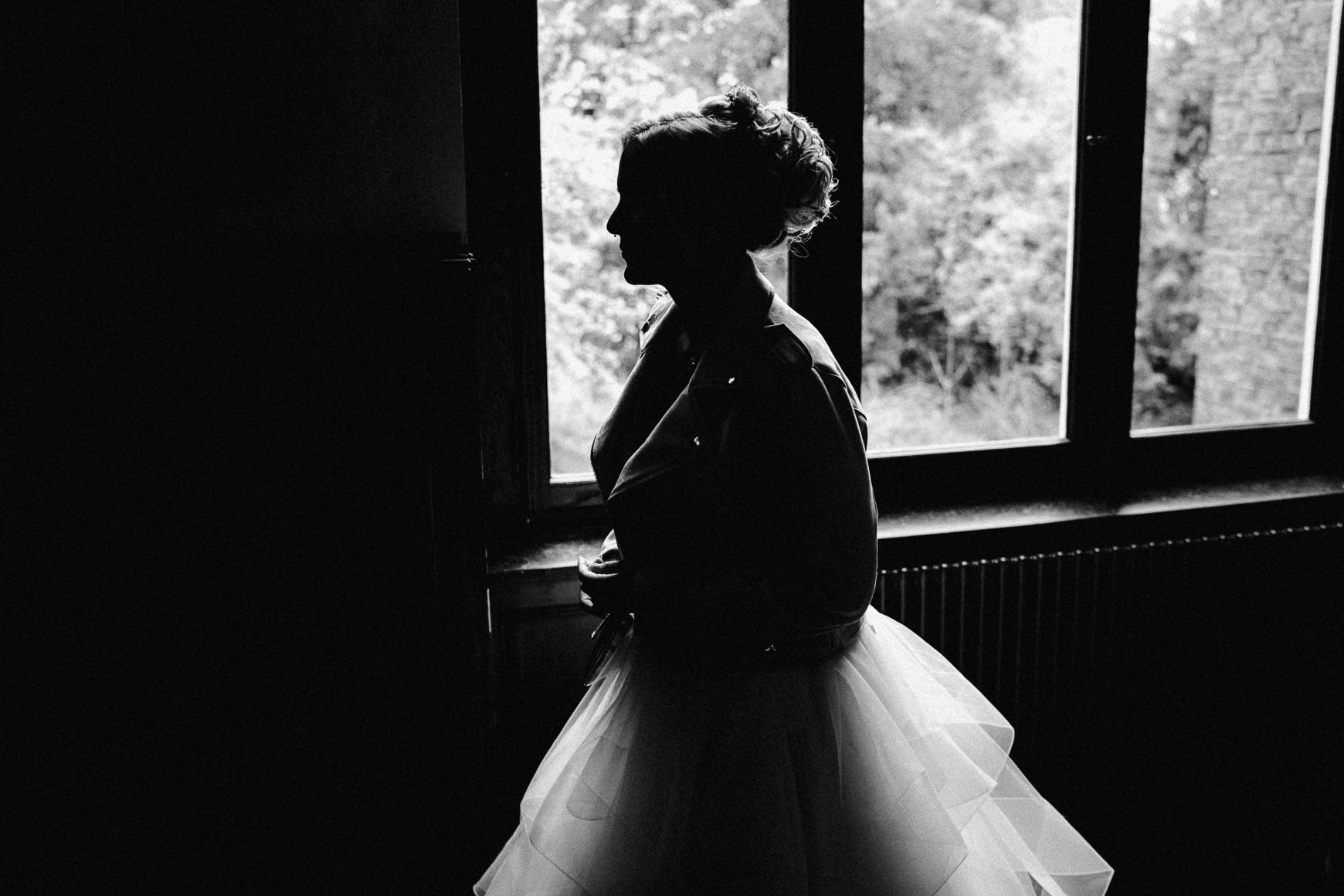 Hochzeitserie Laura Und Tony Vito Photography Dormagen Web 26