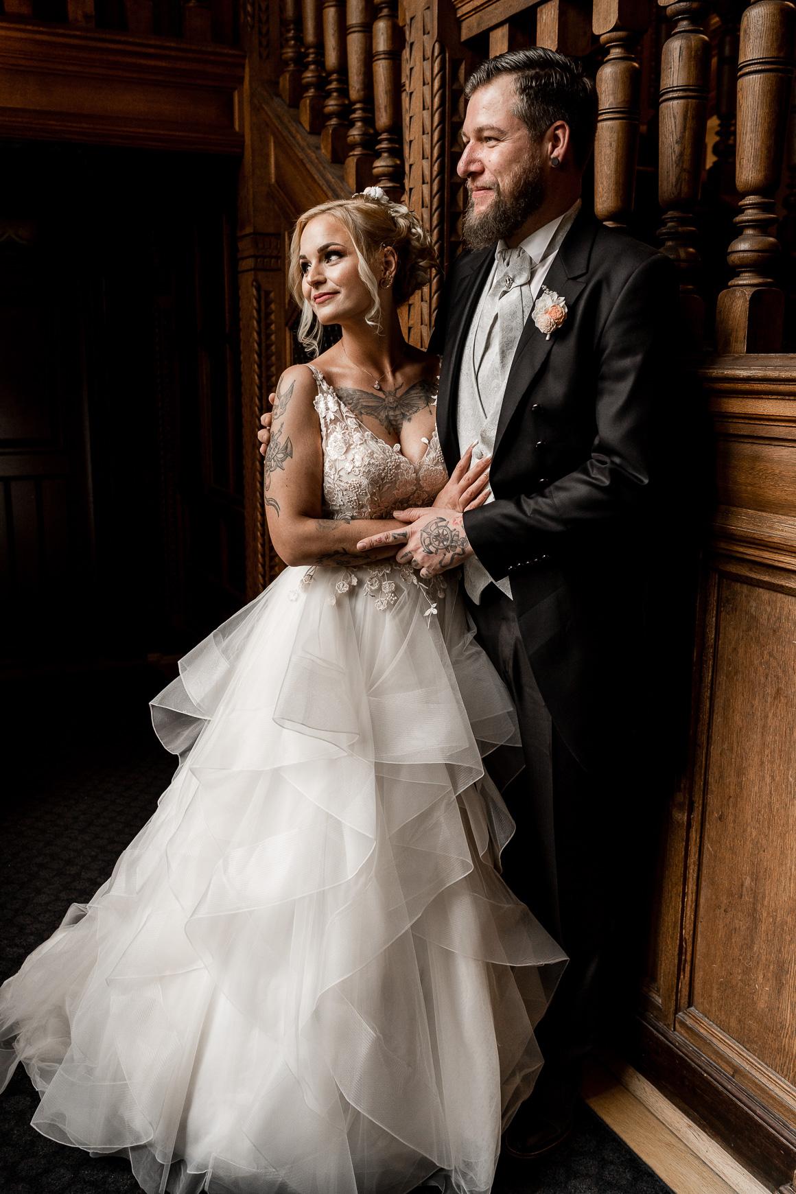 Hochzeitserie Laura Und Tony Vito Photography Dormagen Web 27