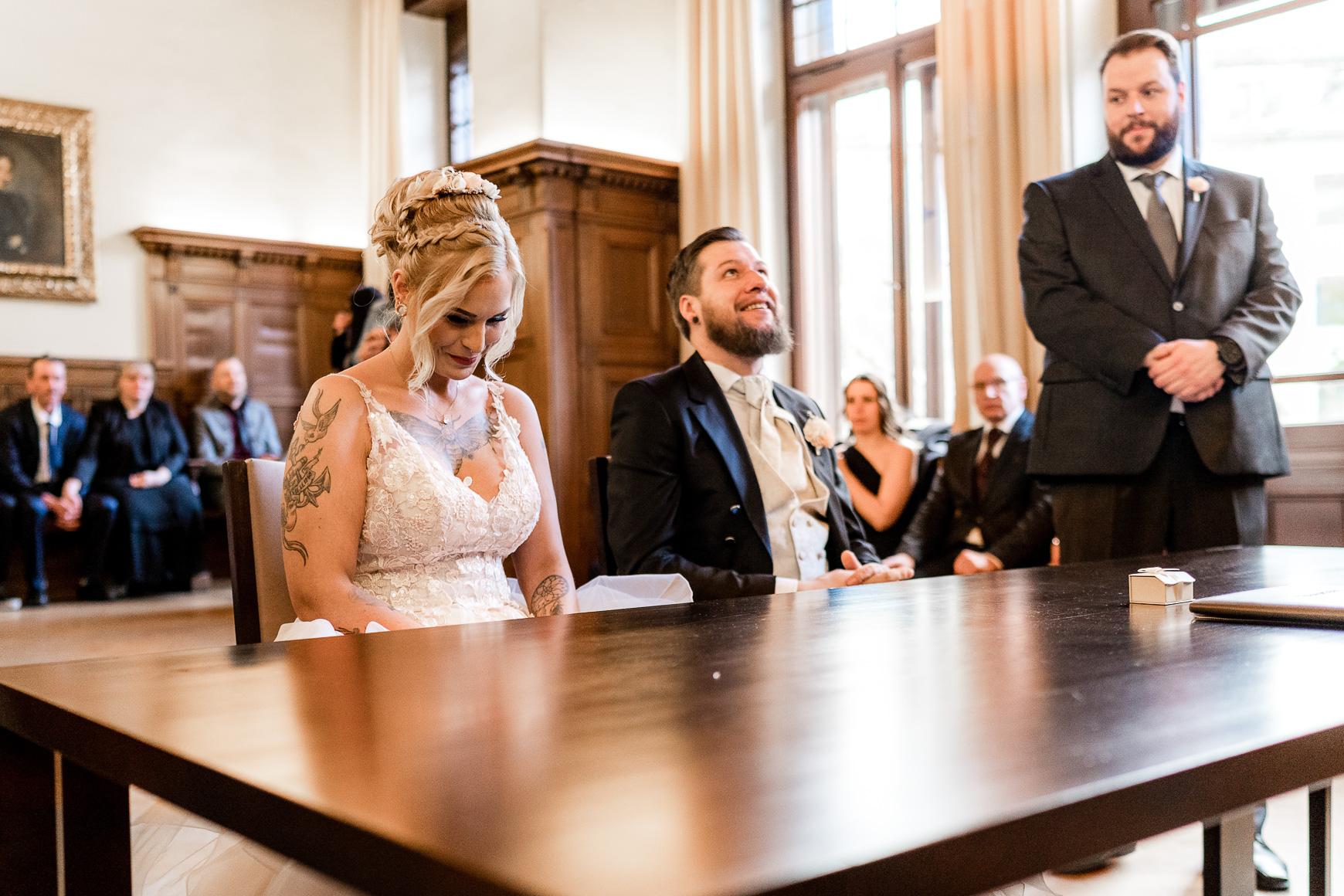Hochzeitserie Laura Und Tony Vito Photography Dormagen Web 31