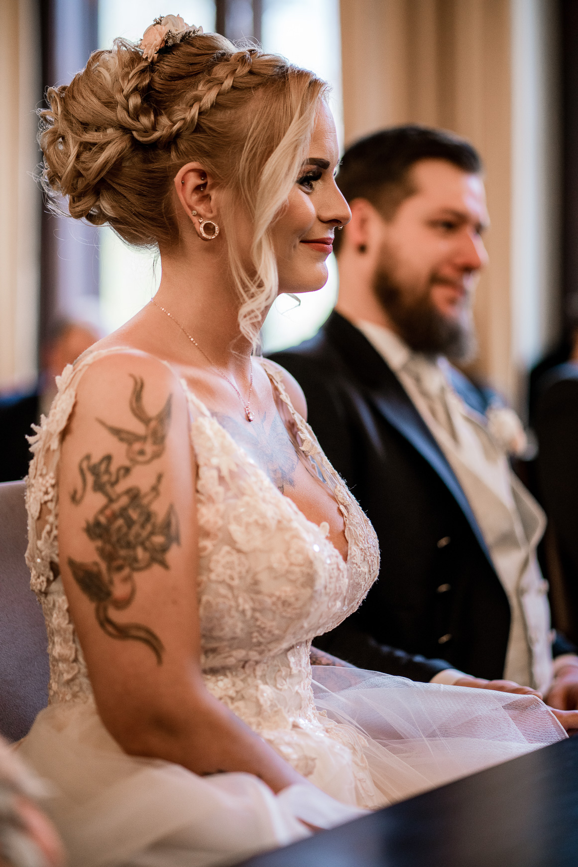 Hochzeitserie Laura Und Tony Vito Photography Dormagen Web 32