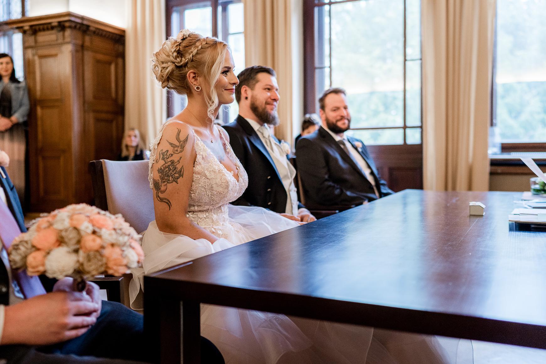 Hochzeitserie Laura Und Tony Vito Photography Dormagen Web 33