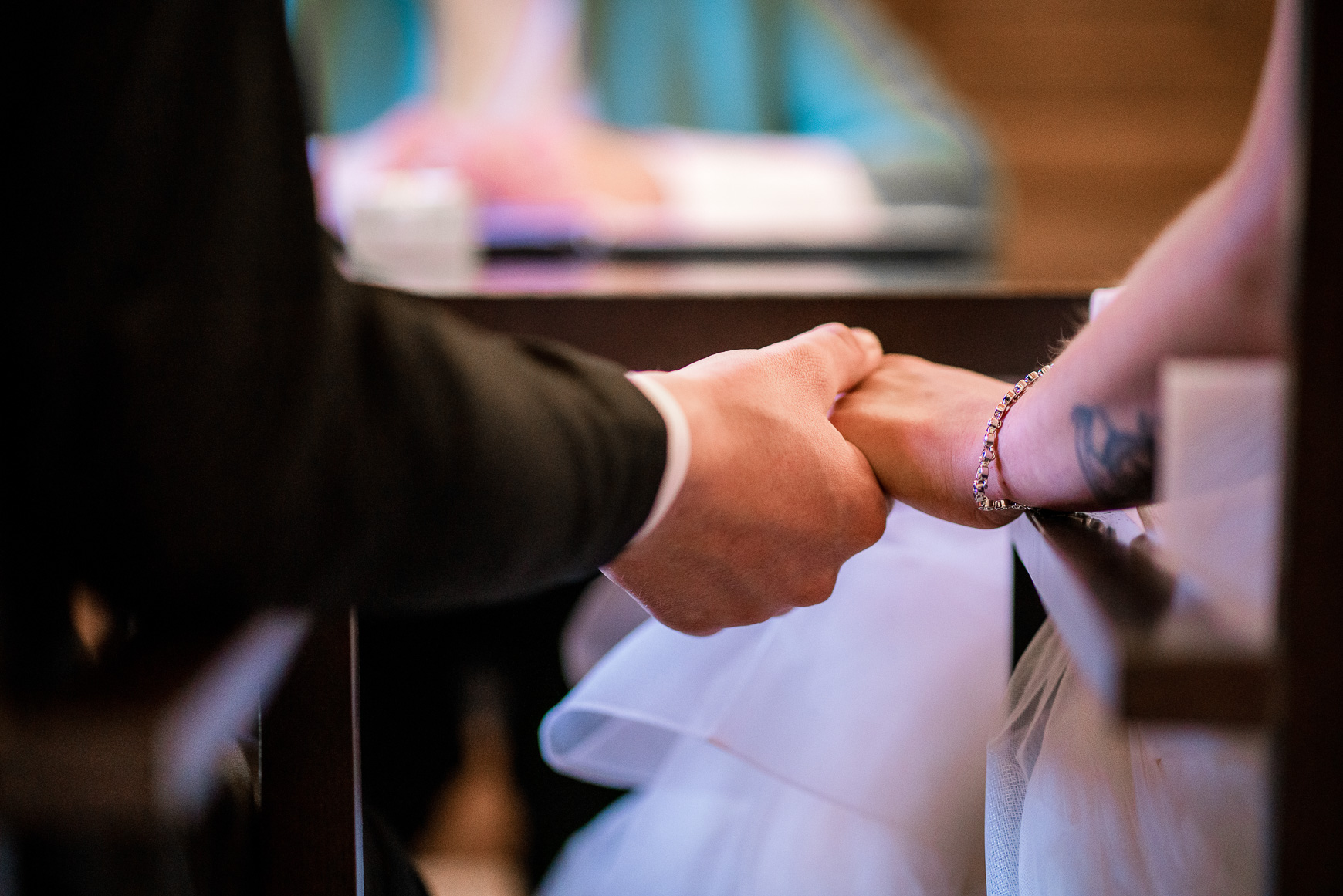 Hochzeitserie Laura Und Tony Vito Photography Dormagen Web 35