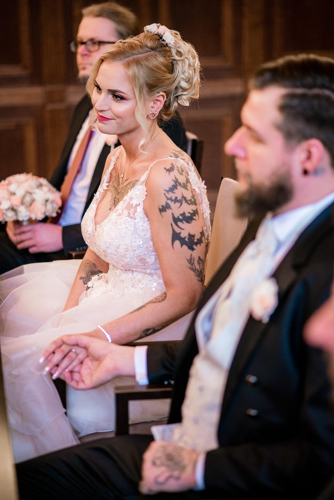 Hochzeitserie Laura Und Tony Vito Photography Dormagen Web 36
