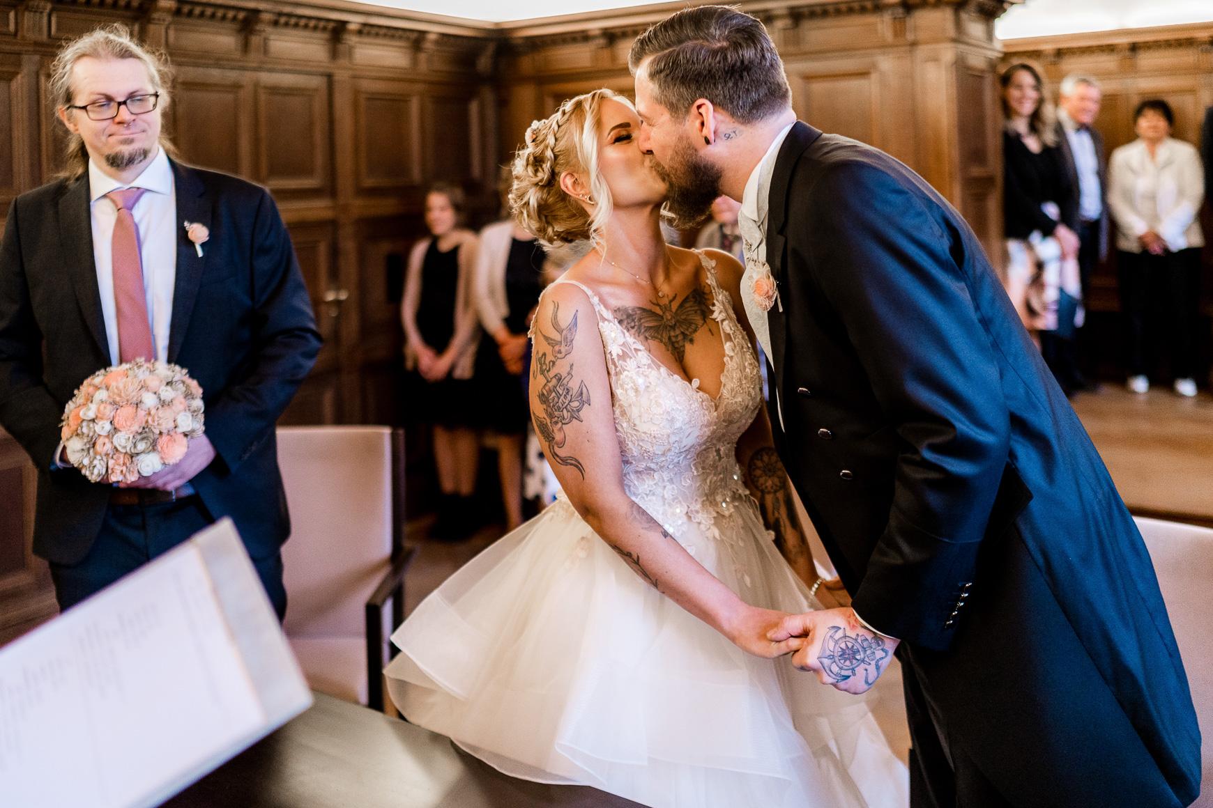 Hochzeitserie Laura Und Tony Vito Photography Dormagen Web 37