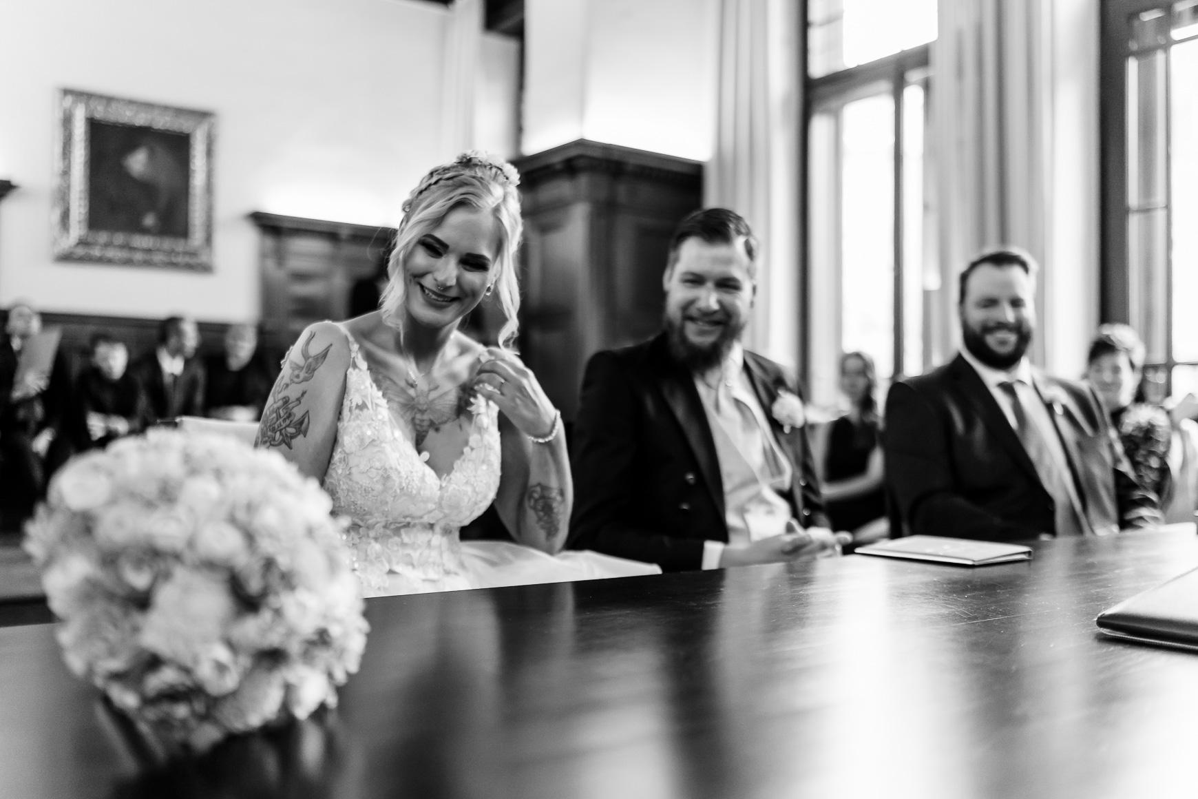 Hochzeitserie Laura Und Tony Vito Photography Dormagen Web 39