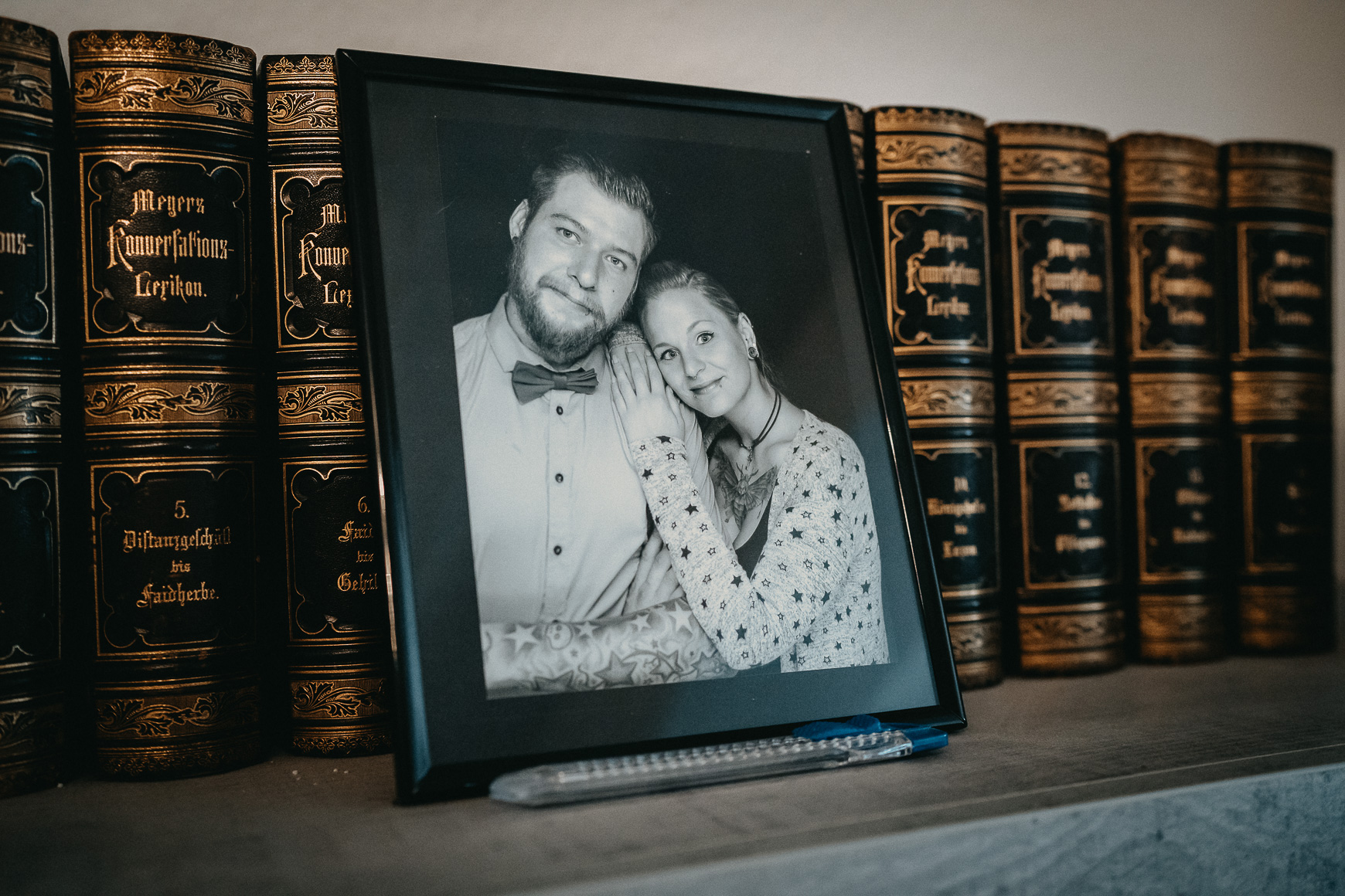 Hochzeitserie Laura Und Tony Vito Photography Dormagen Web 4