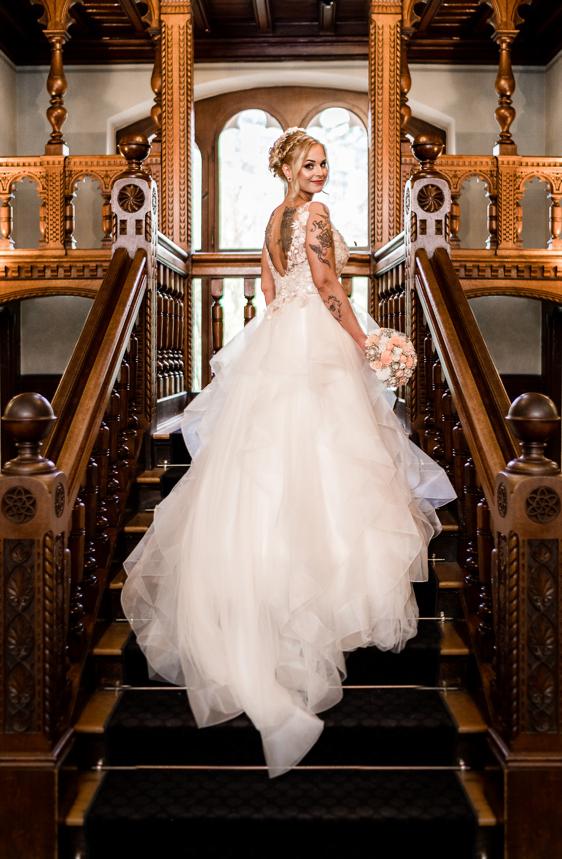 Hochzeitserie Laura Und Tony Vito Photography Dormagen Web 41