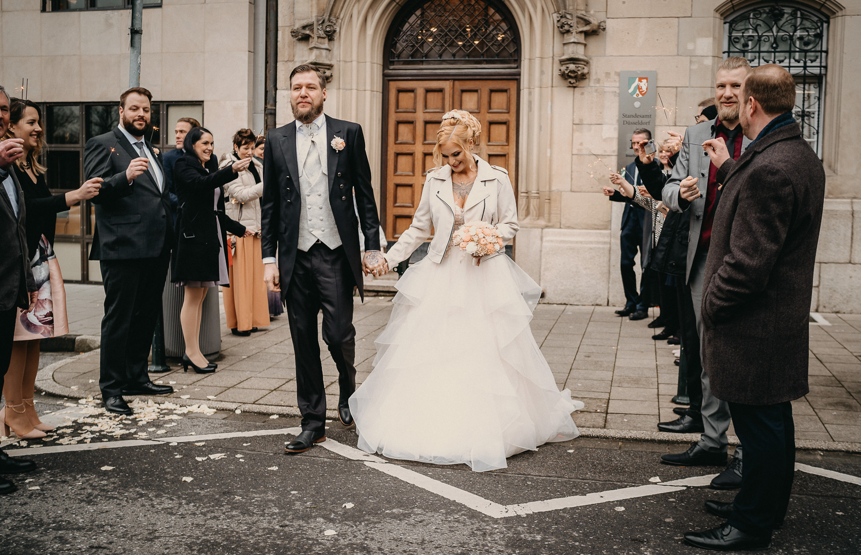 Hochzeitserie Laura Und Tony Vito Photography Dormagen Web 43