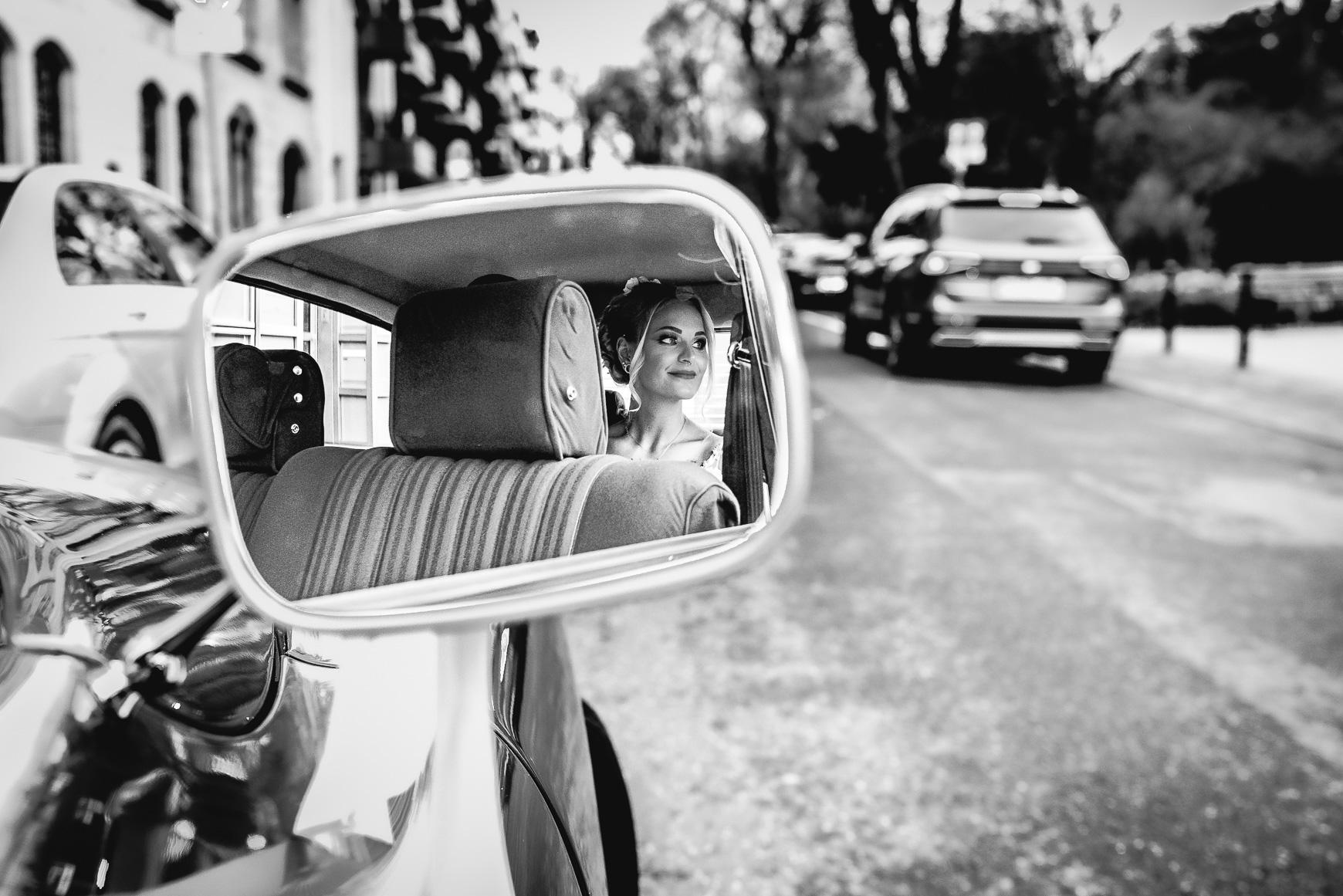 Hochzeitserie Laura Und Tony Vito Photography Dormagen Web 46