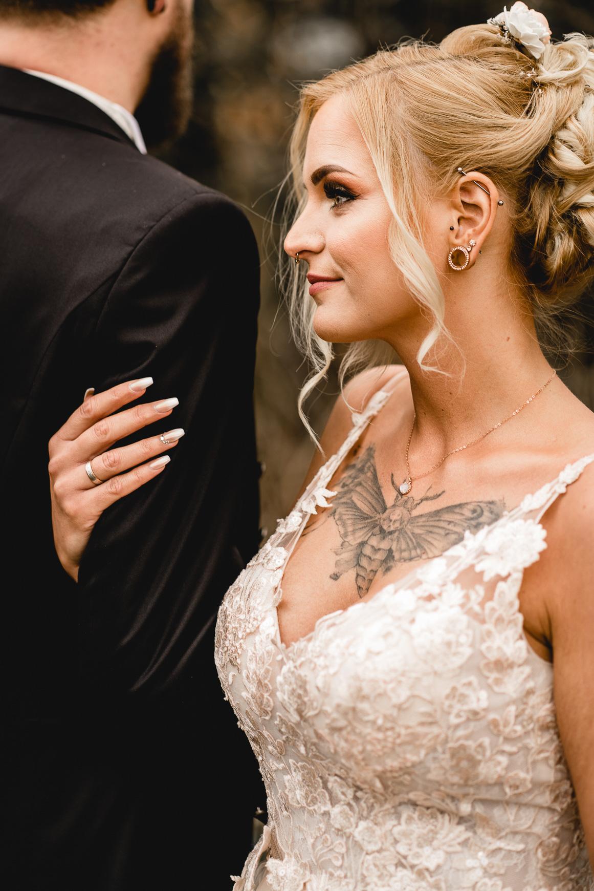 Hochzeitserie Laura Und Tony Vito Photography Dormagen Web 48