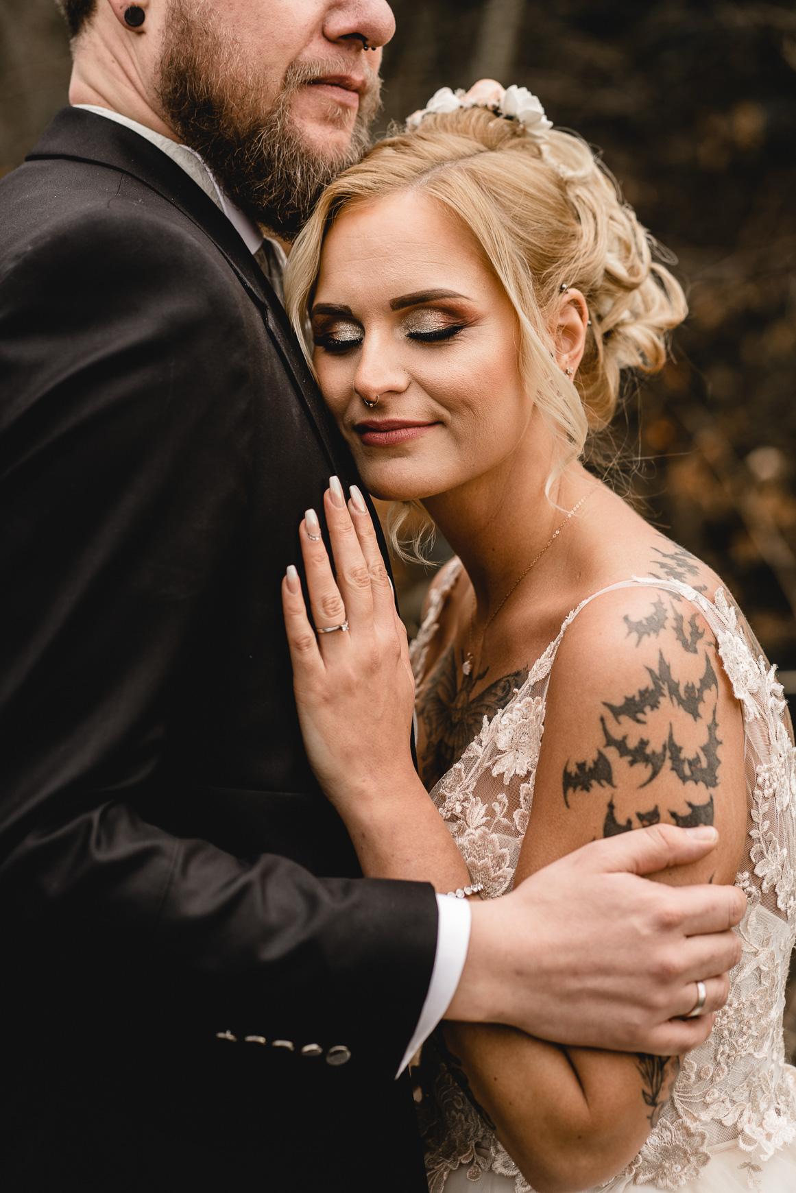 Hochzeitserie Laura Und Tony Vito Photography Dormagen Web 49