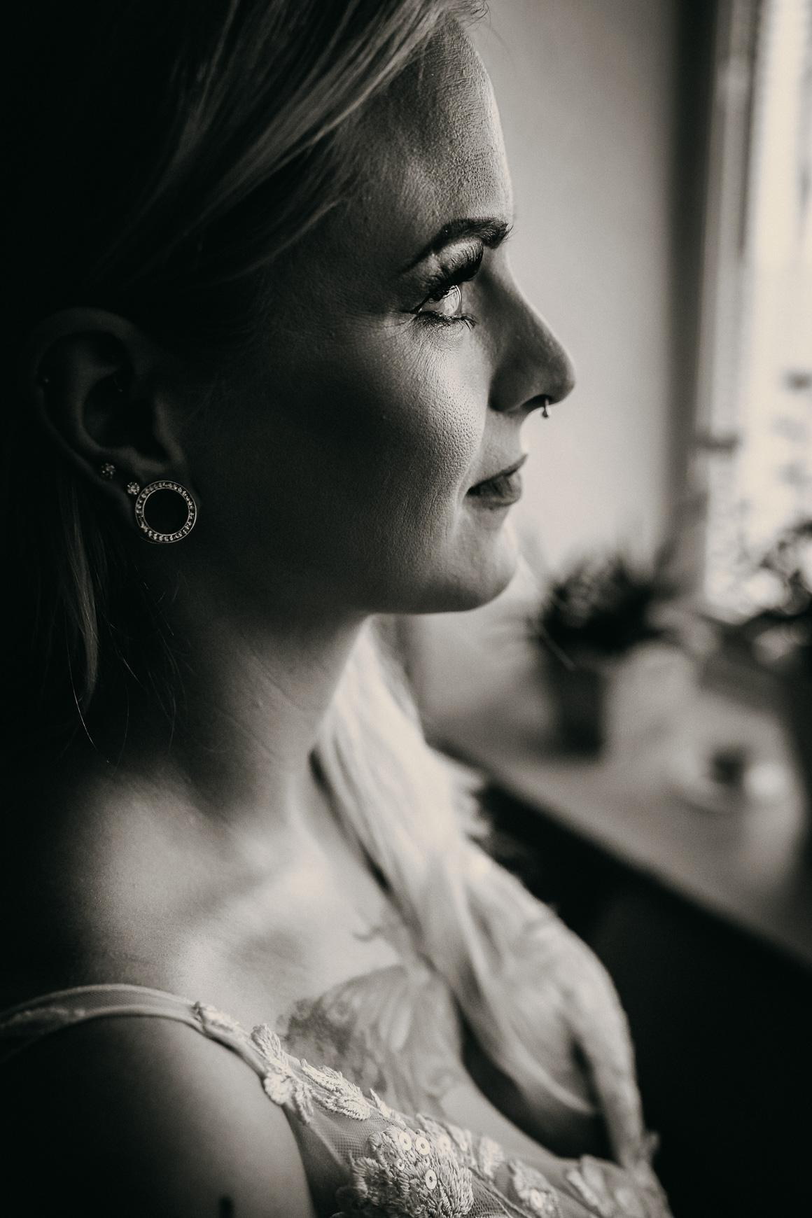 Hochzeitserie Laura Und Tony Vito Photography Dormagen Web 5