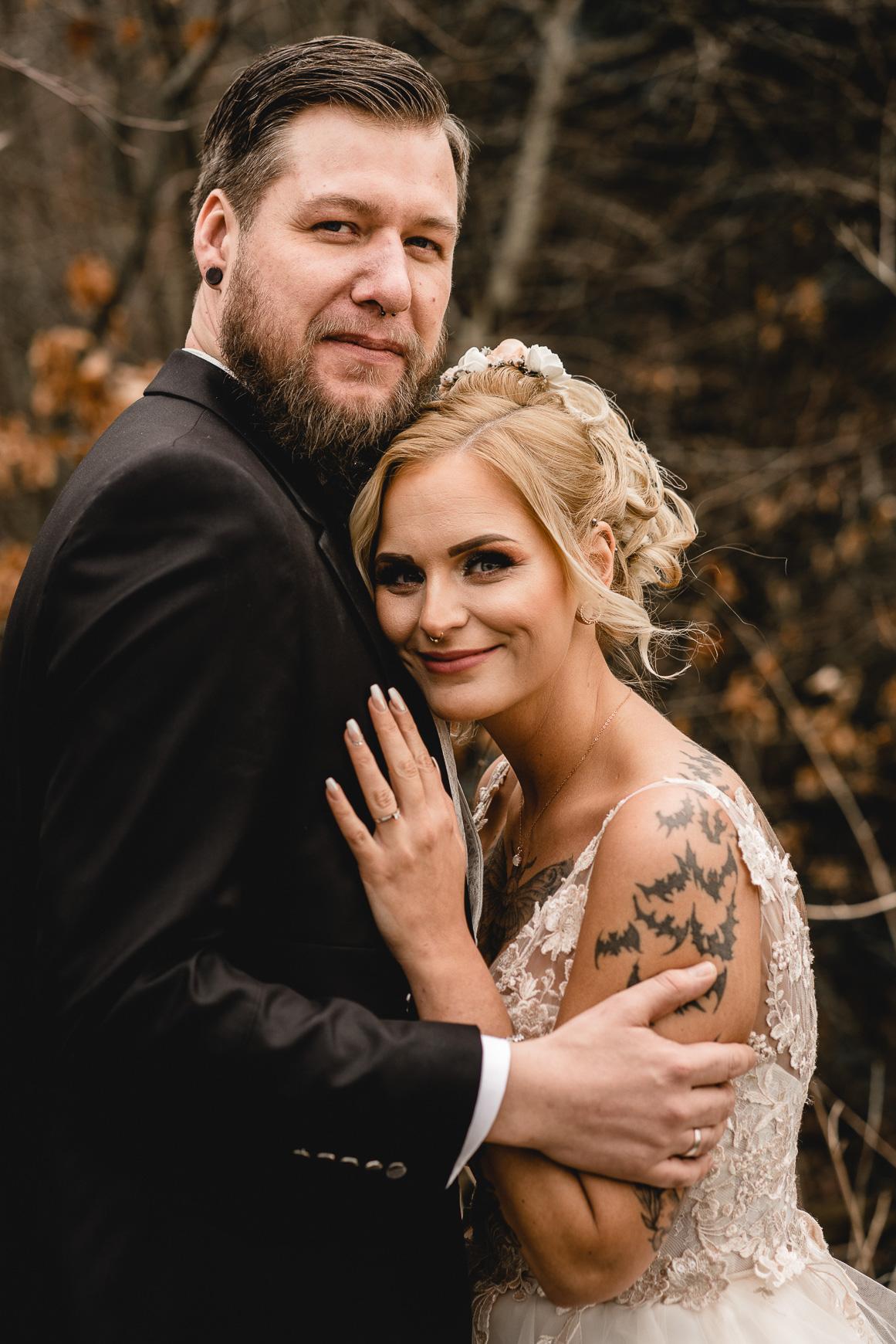 Hochzeitserie Laura Und Tony Vito Photography Dormagen Web 50