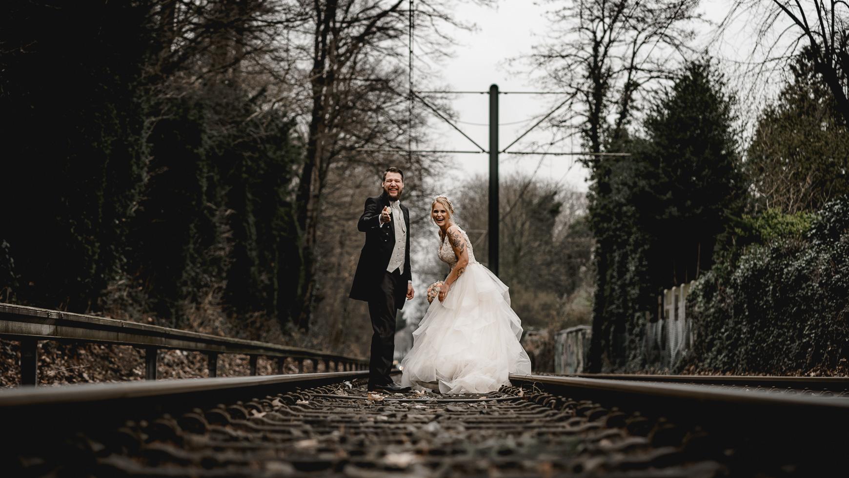 Hochzeitserie Laura Und Tony Vito Photography Dormagen Web 51