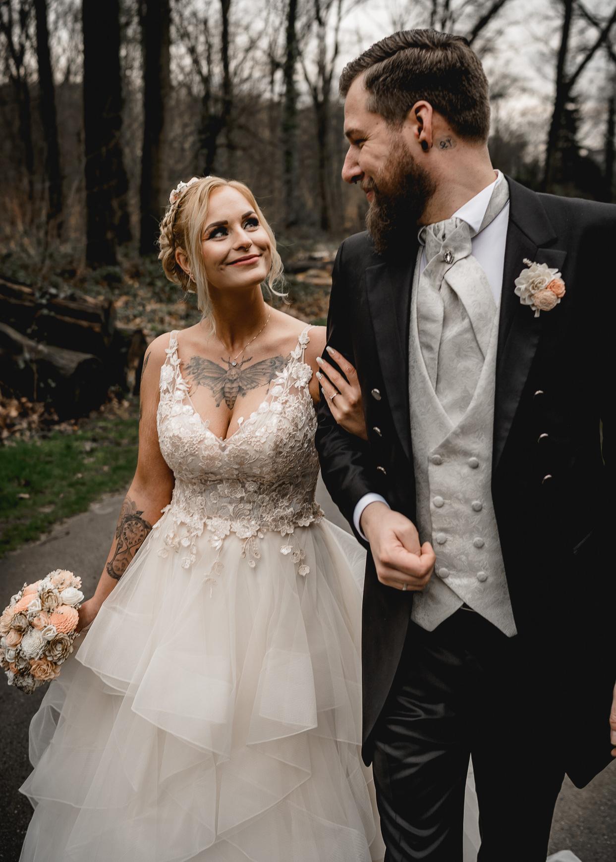 Hochzeitserie Laura Und Tony Vito Photography Dormagen Web 52