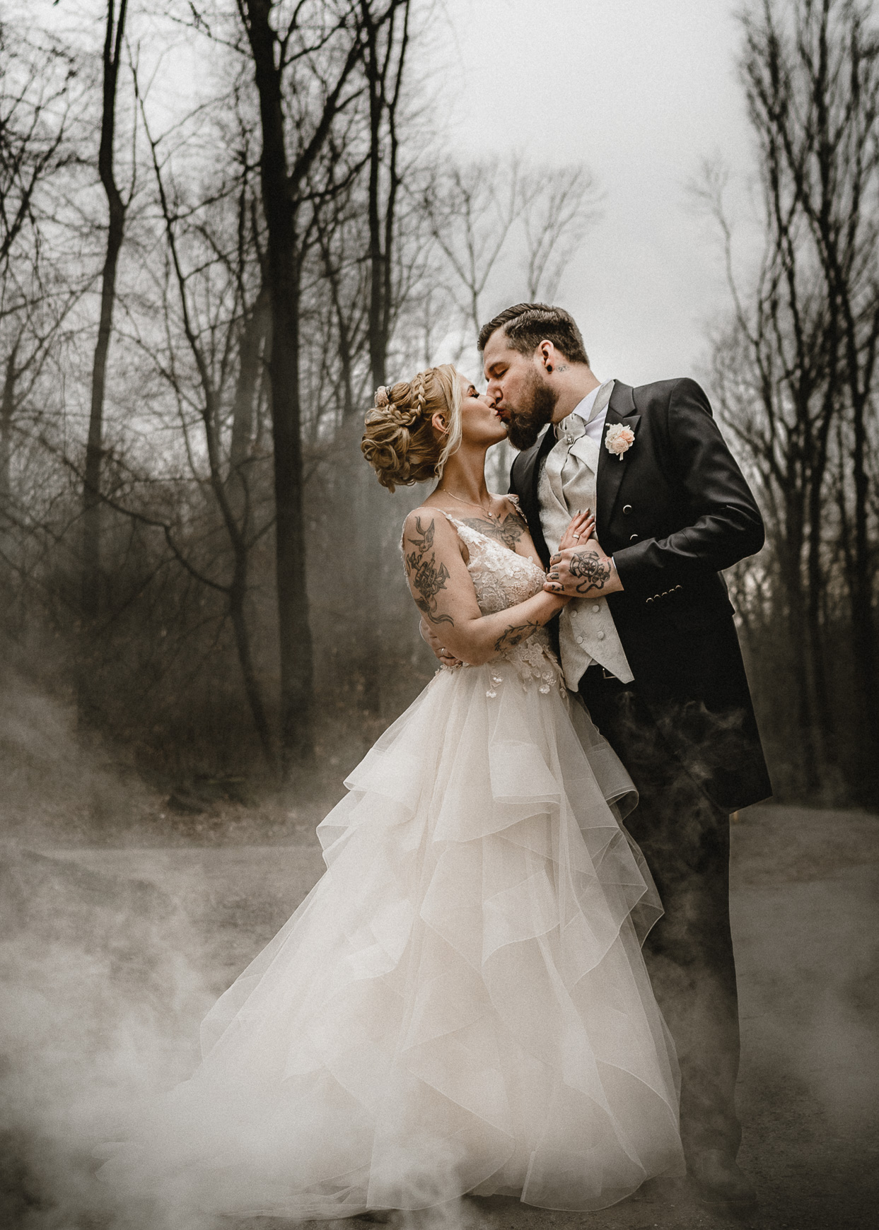 Hochzeitserie Laura Und Tony Vito Photography Dormagen Web 54