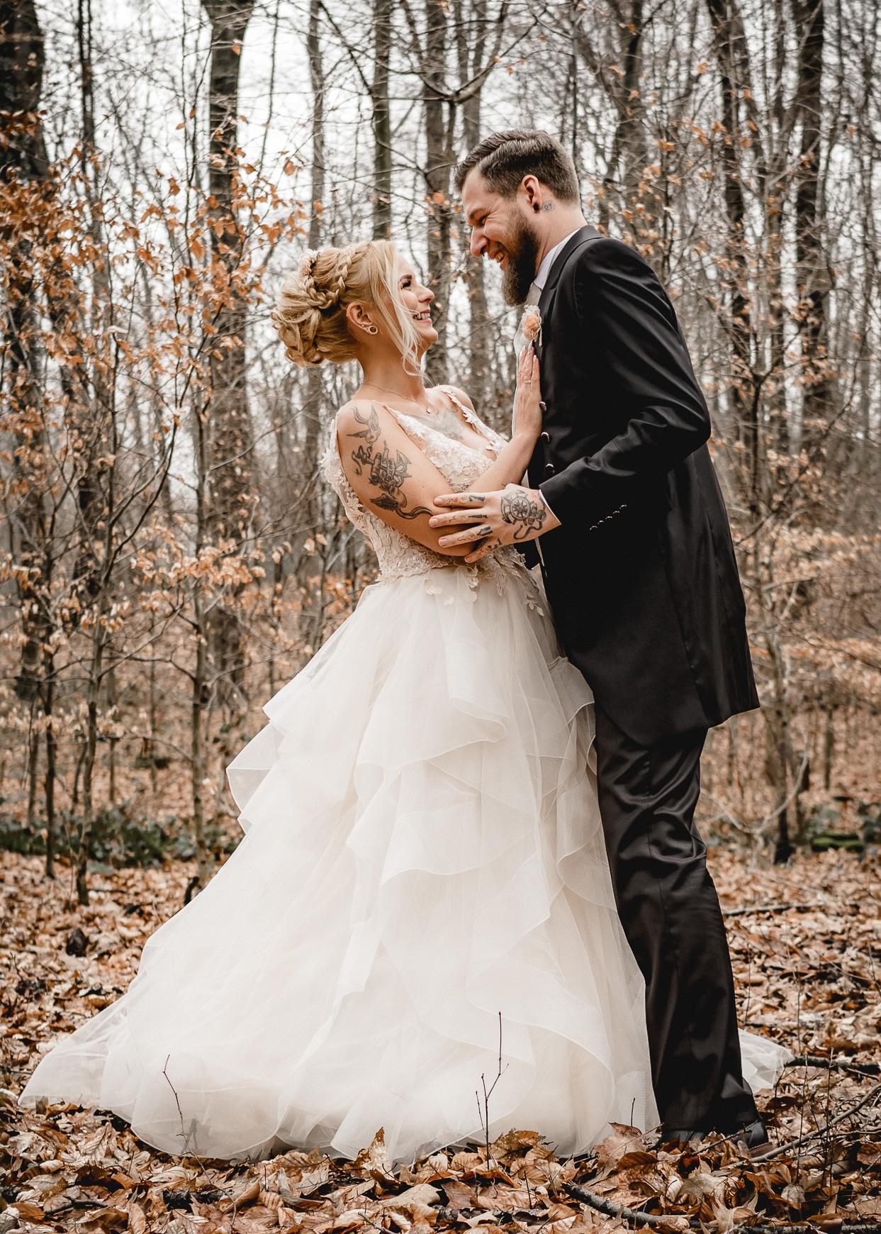 Hochzeitserie Laura Und Tony Vito Photography Dormagen Web 55