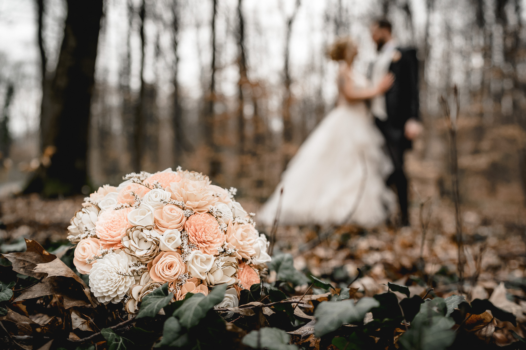 Hochzeitserie Laura Und Tony Vito Photography Dormagen Web 56