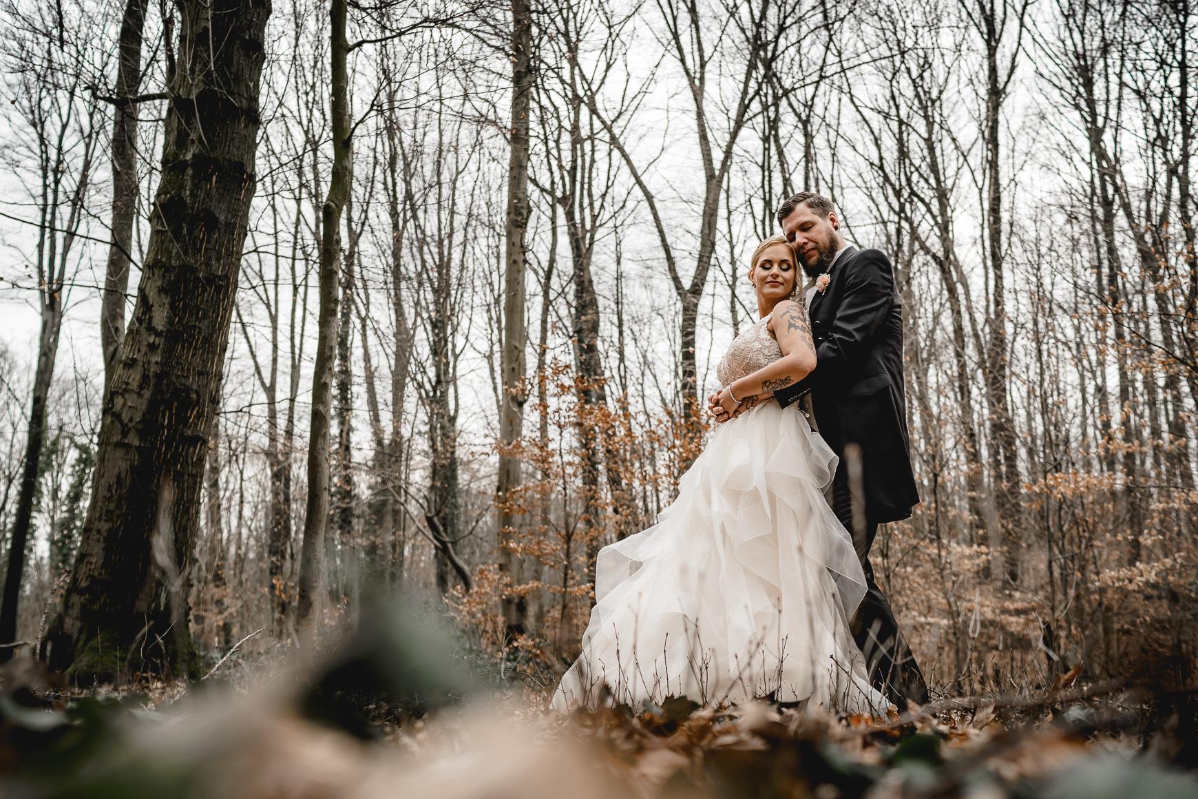 Hochzeitserie Laura Und Tony Vito Photography Dormagen Web 57