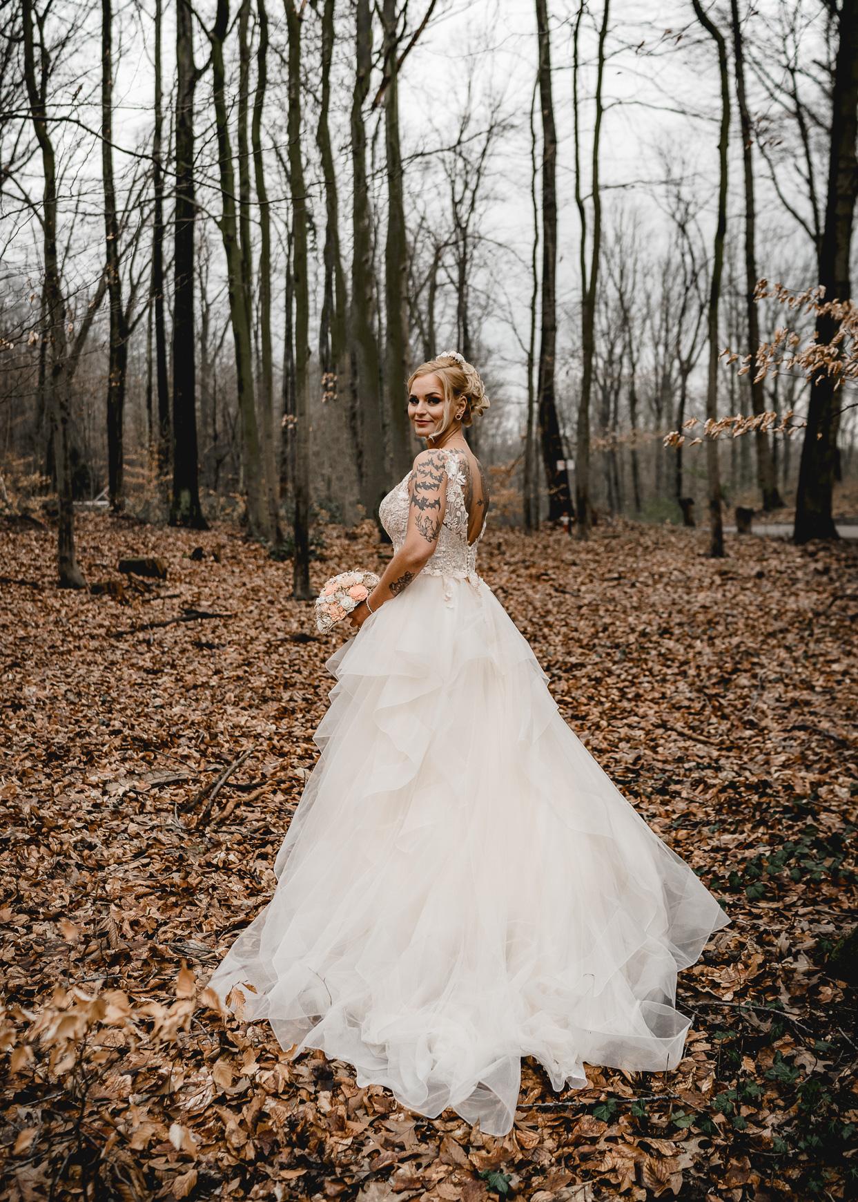 Hochzeitserie Laura Und Tony Vito Photography Dormagen Web 59