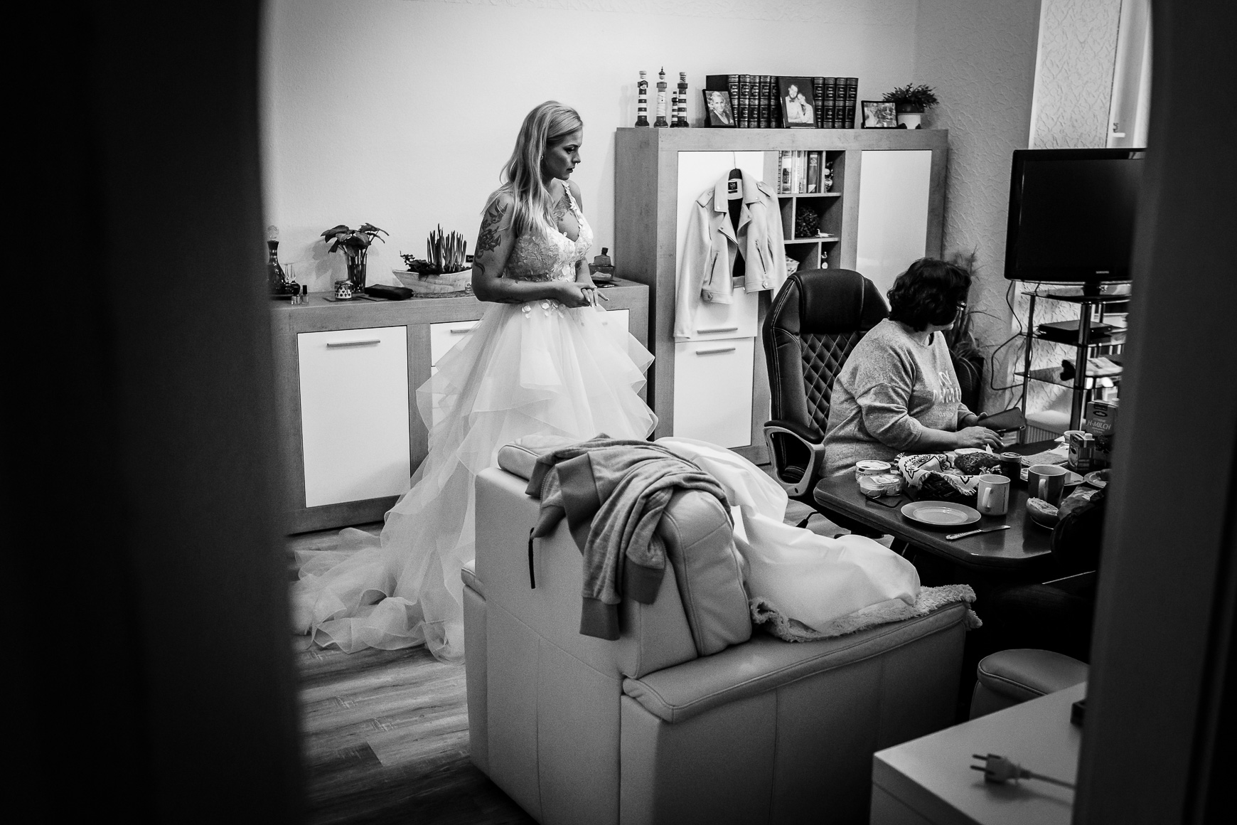 Hochzeitserie Laura Und Tony Vito Photography Dormagen Web 6