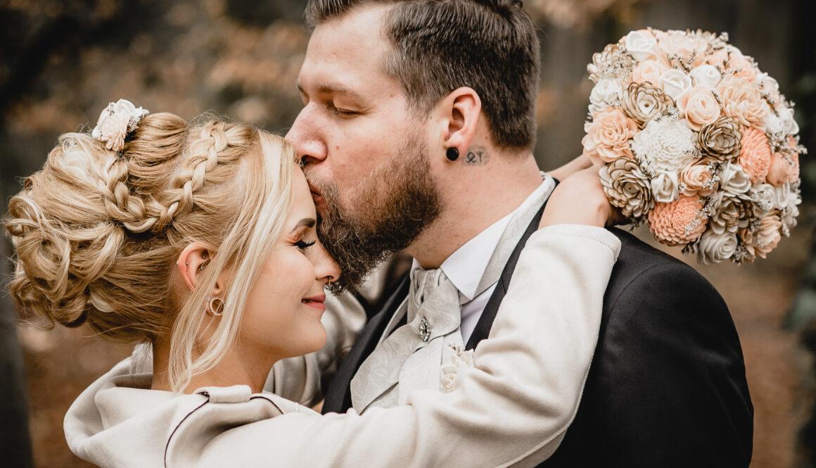 Hochzeitserie Laura Und Tony Vito Photography Dormagen Web 60