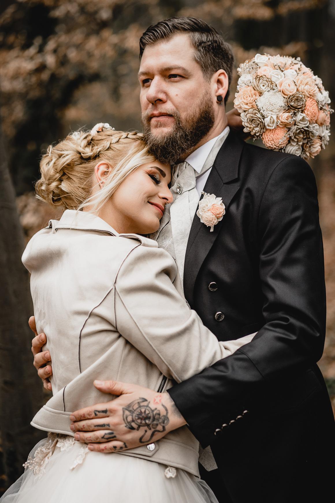 Hochzeitserie Laura Und Tony Vito Photography Dormagen Web 62