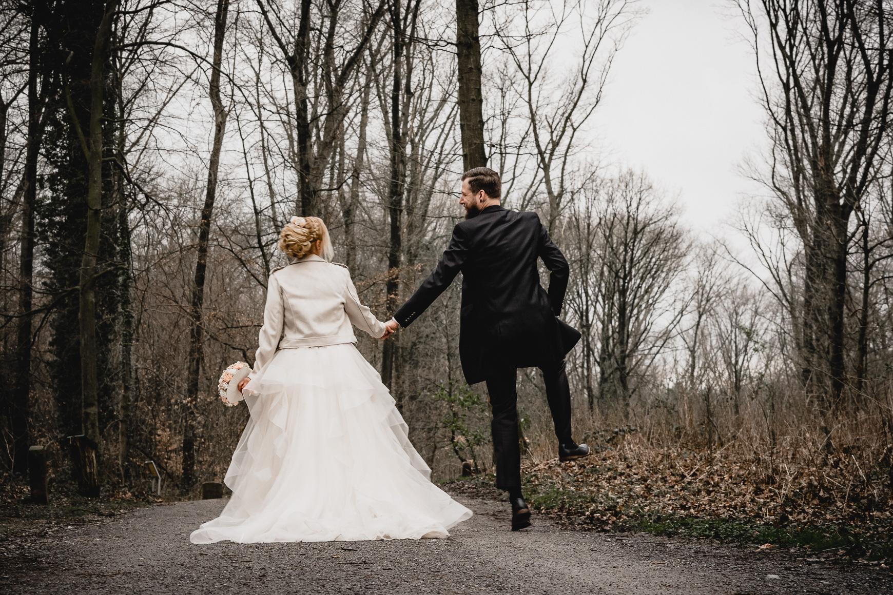 Hochzeitserie Laura Und Tony Vito Photography Dormagen Web 64