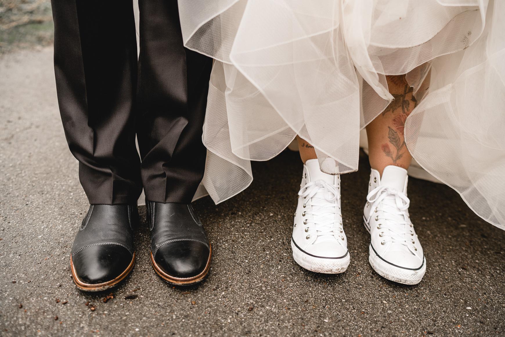 Hochzeitserie Laura Und Tony Vito Photography Dormagen Web 65