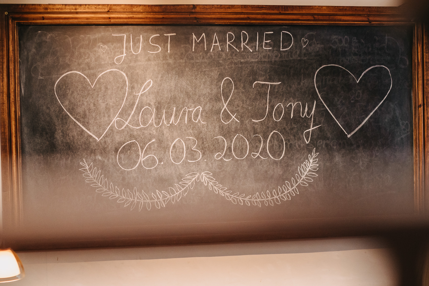 Hochzeitserie Laura Und Tony Vito Photography Dormagen Web 66