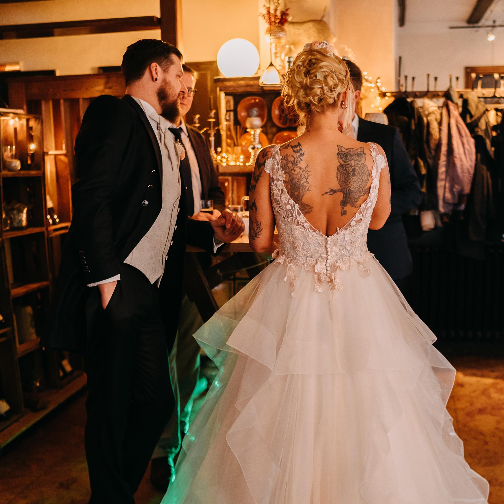 Hochzeitserie Laura Und Tony Vito Photography Dormagen Web 67