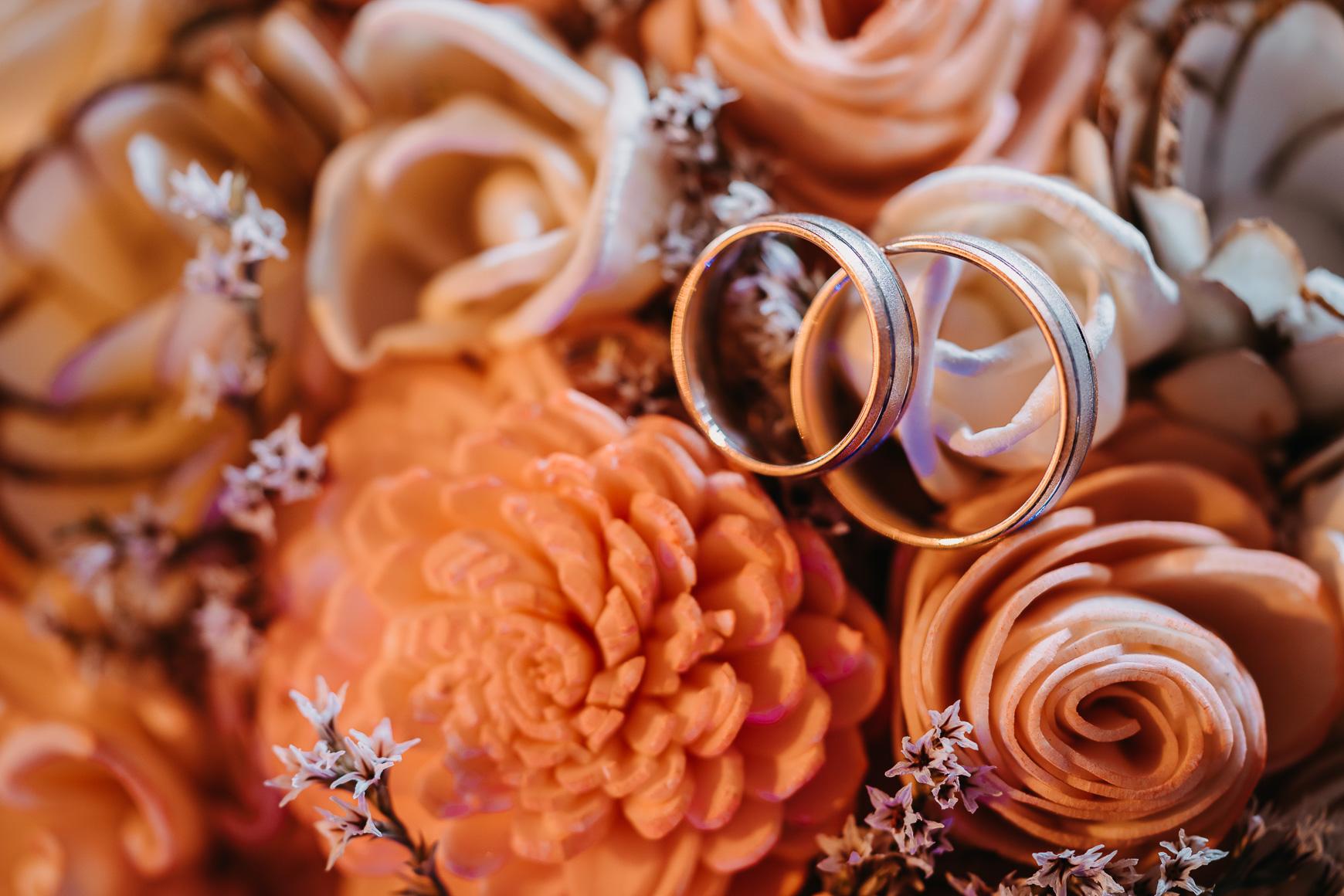 Hochzeitserie Laura Und Tony Vito Photography Dormagen Web 68