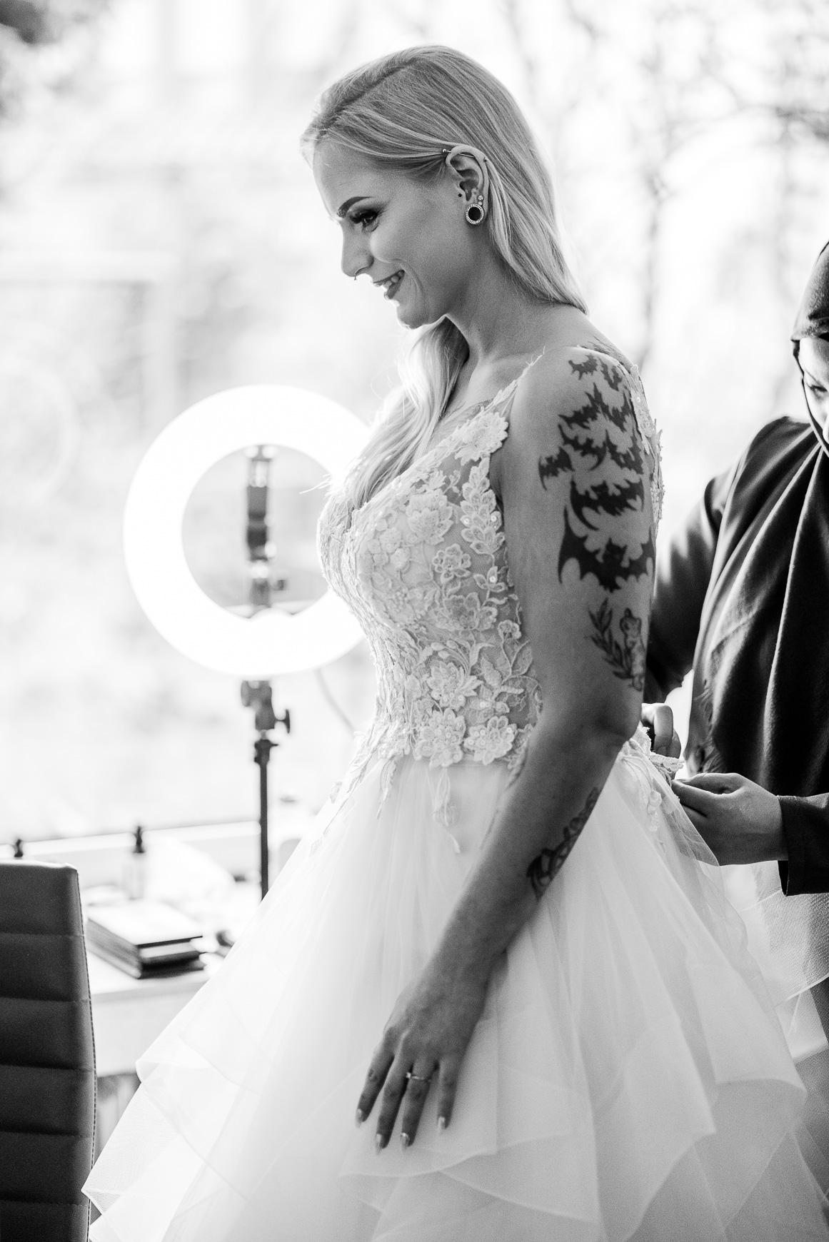 Hochzeitserie Laura Und Tony Vito Photography Dormagen Web 7